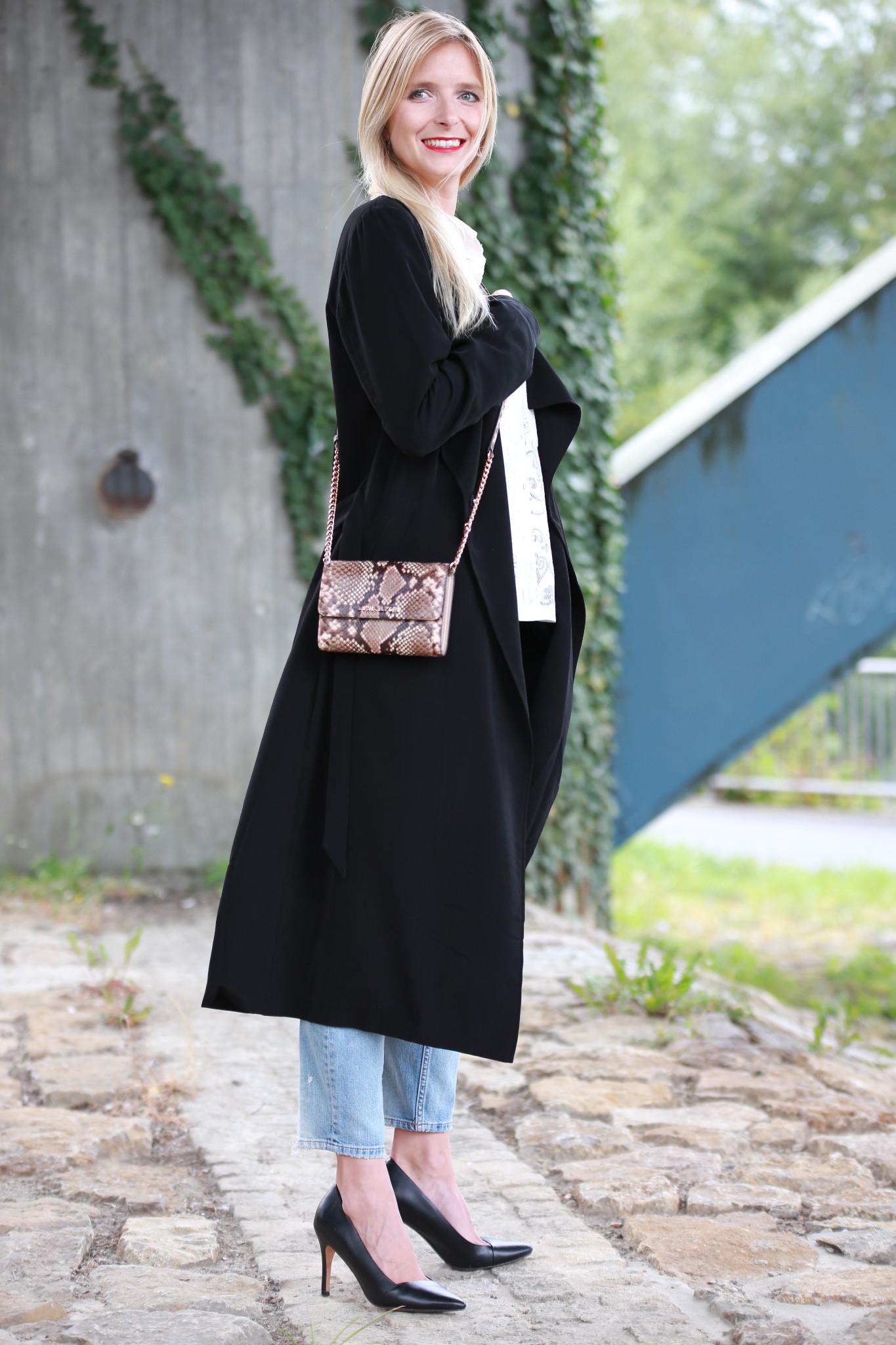 Fashion_Outfit_Michael_Kors_Jet_Set_38
