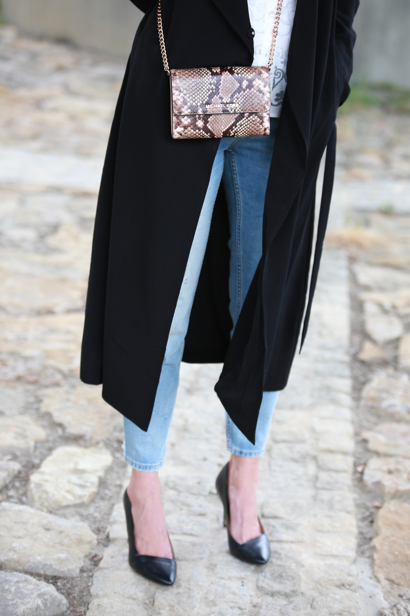 Fashion_Outfit_Michael_Kors_Jet_Set_44