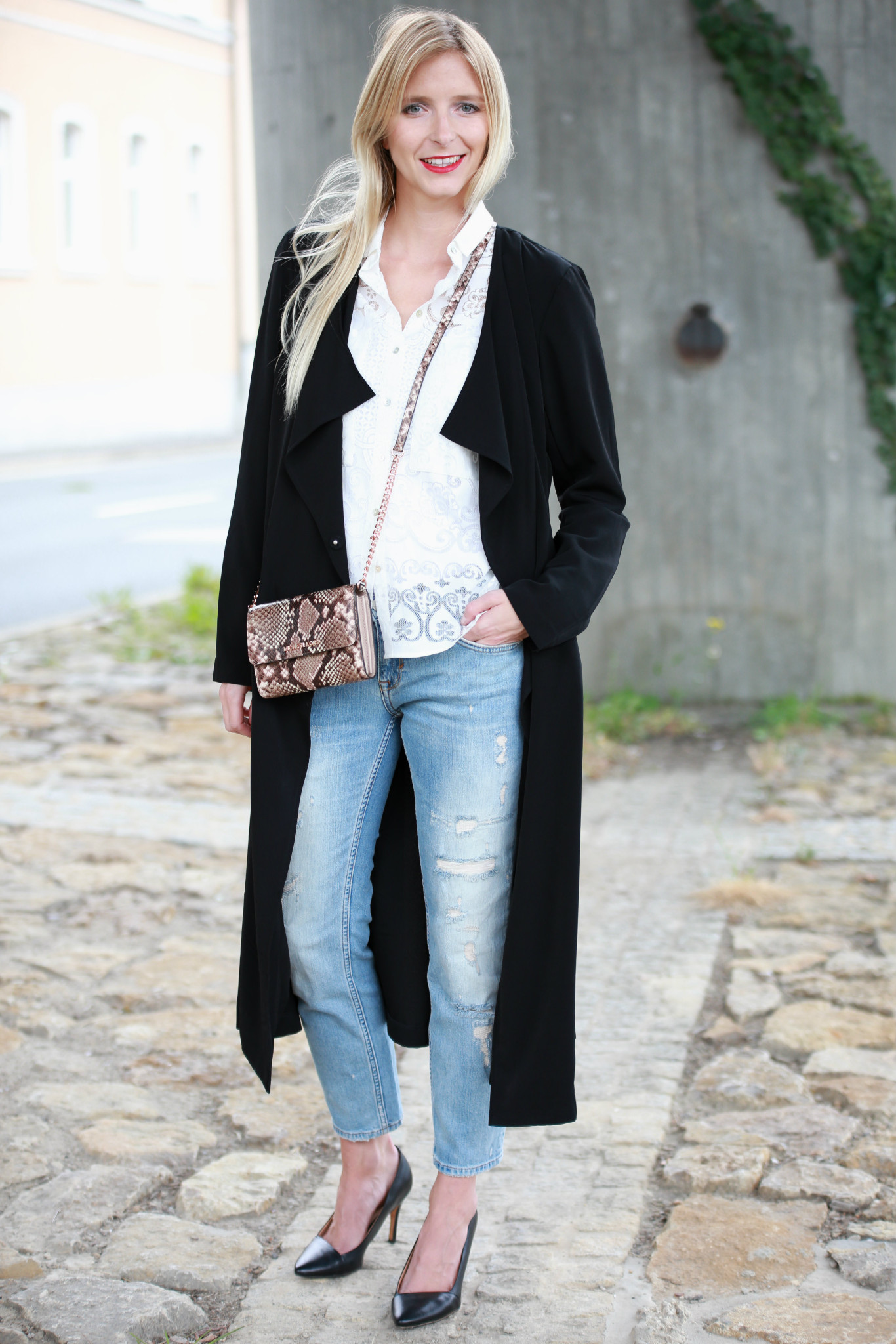 Fashion_Outfit_Michael_Kors_Jet_Set_45