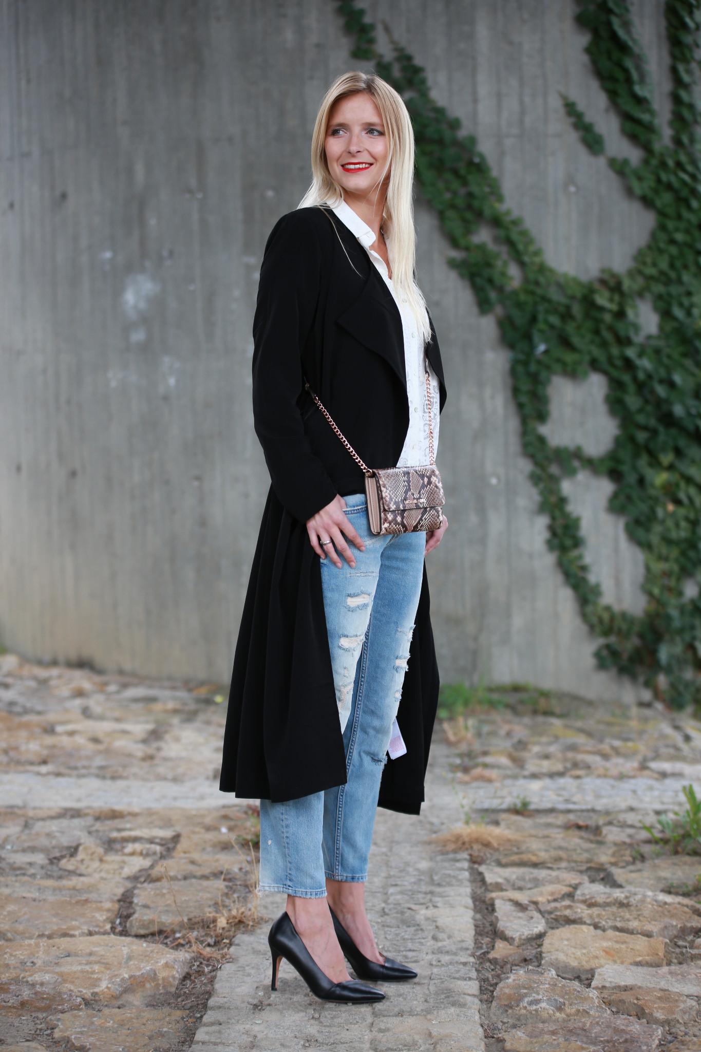 Fashion_Outfit_Michael_Kors_Jet_Set_6