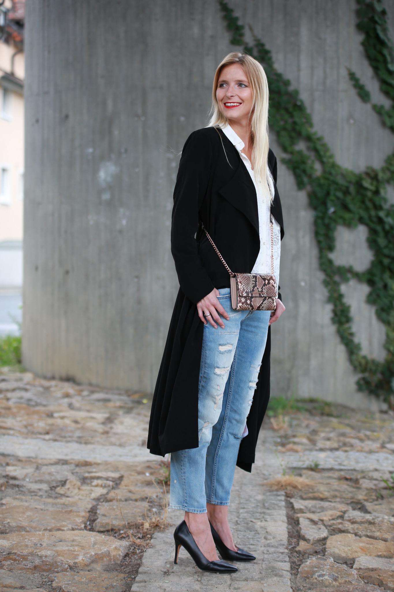 Fashion_Outfit_Michael_Kors_Jet_Set_8