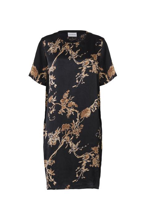 Fashion_Shopping_Ganni_Kleid