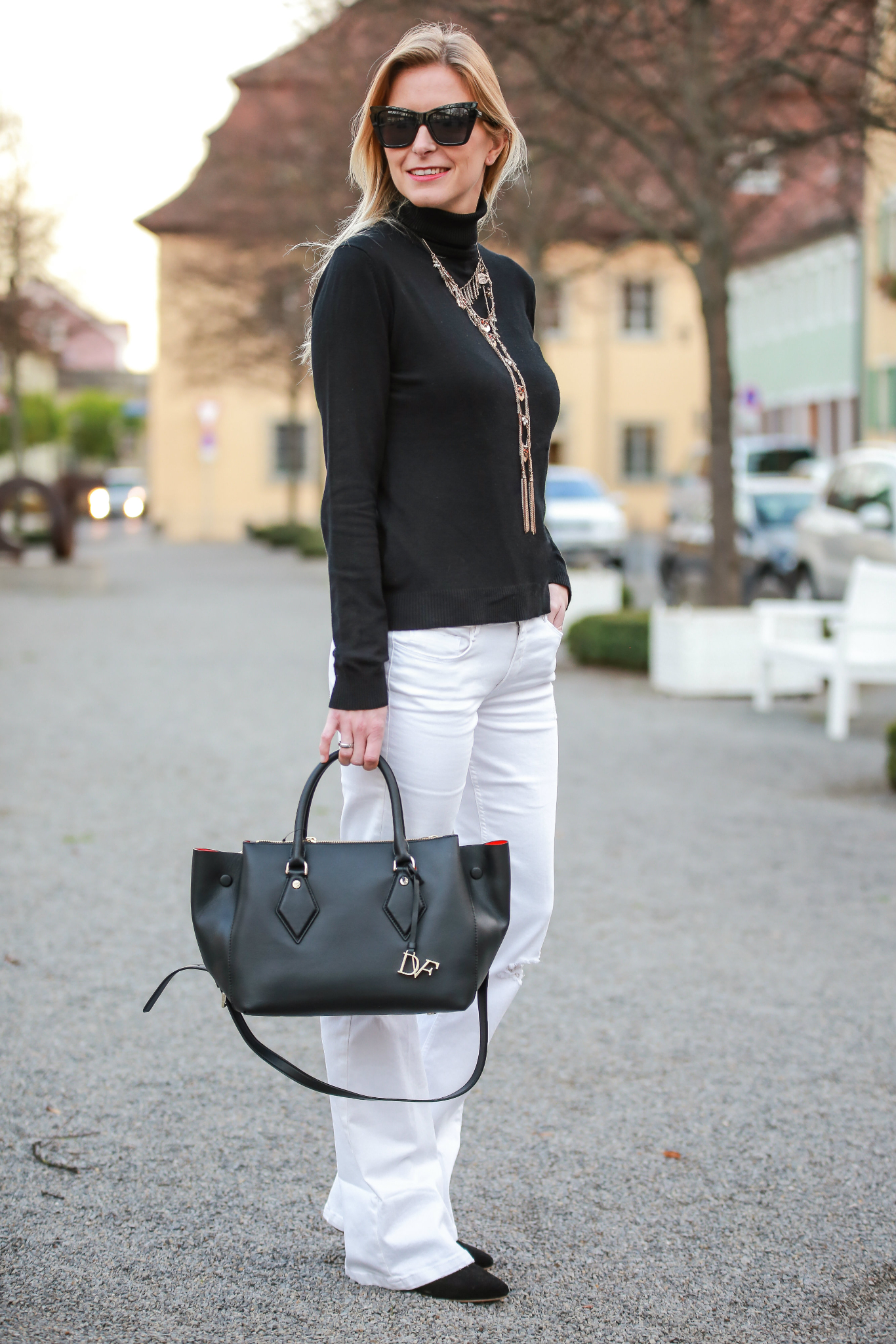 Fashion_Outfit_70`_x_DvF-22