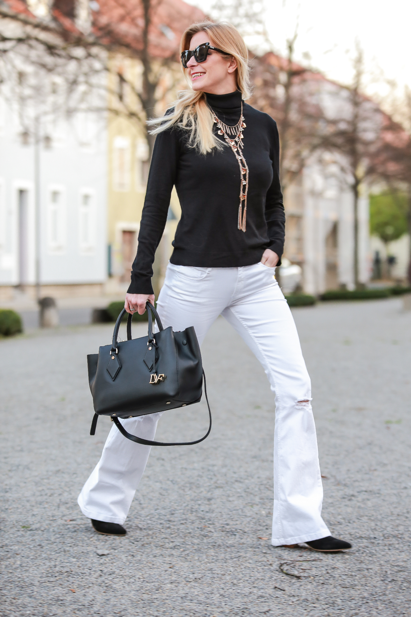 Fashion_Outfit_70`_x_DvF-26
