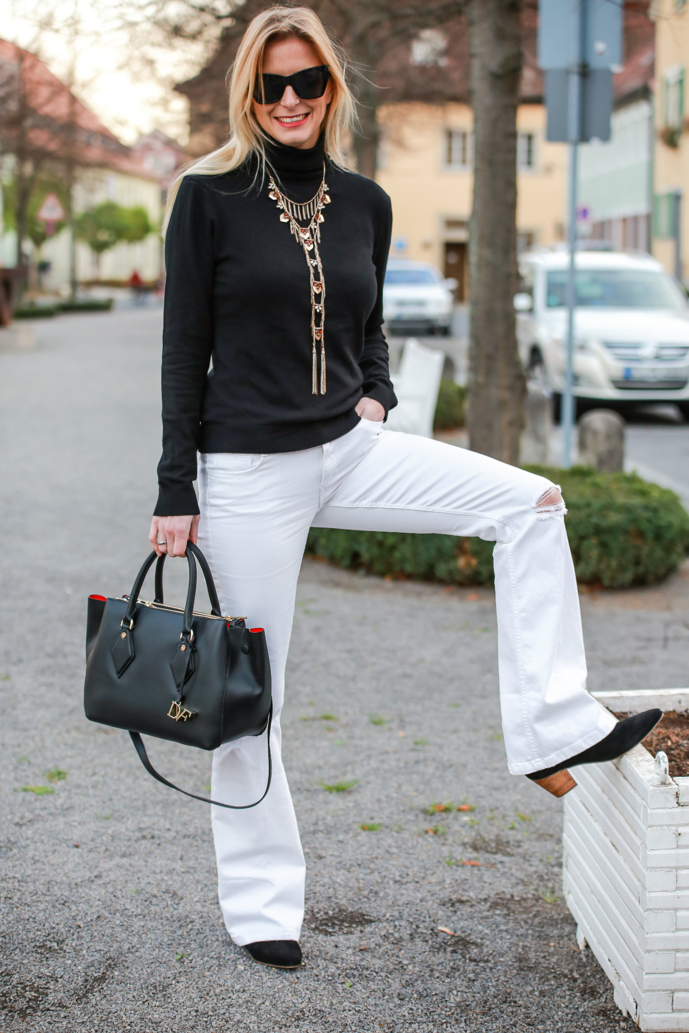 Fashion_Outfit_70`_x_DvF-40