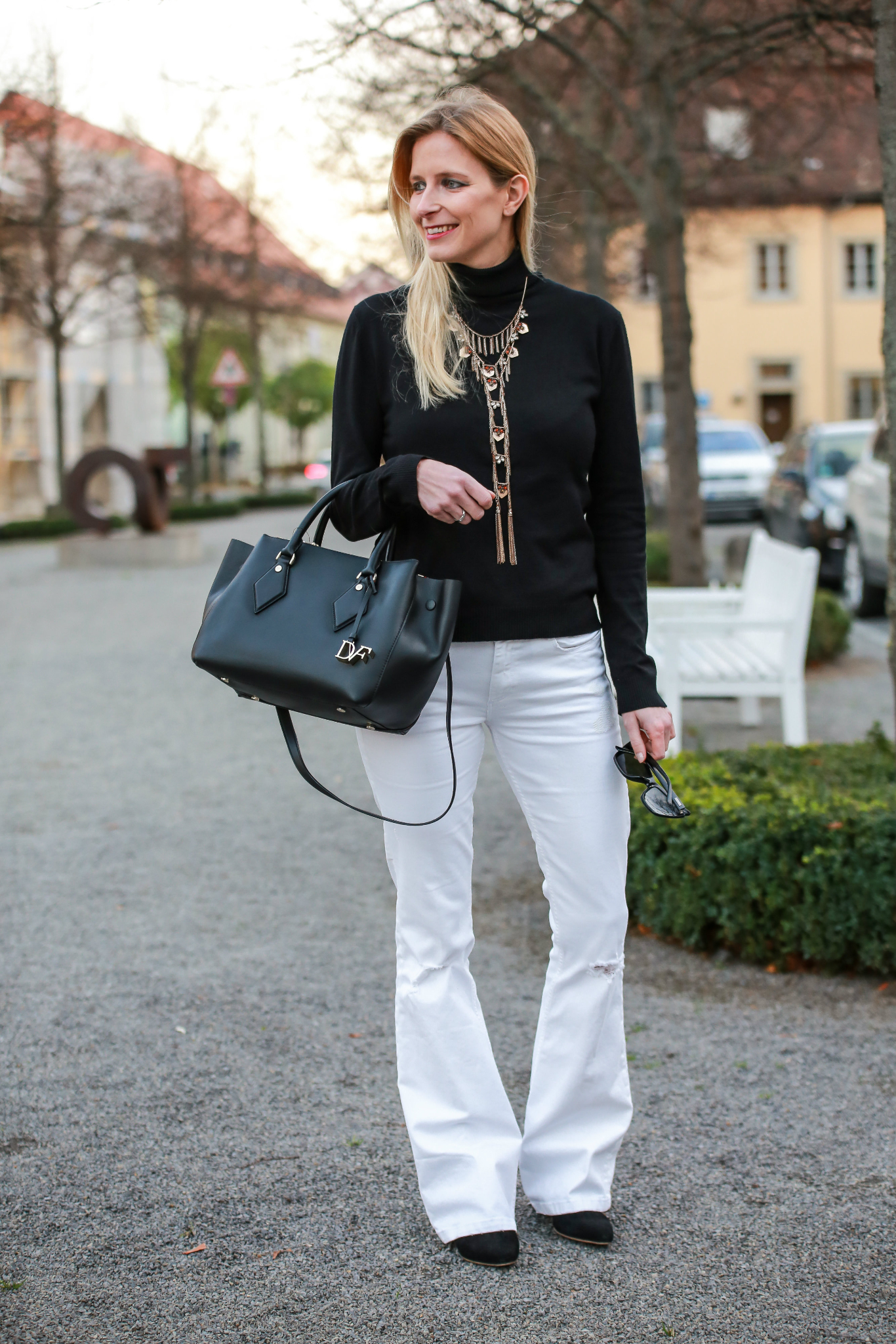 Fashion_Outfit_70`_x_DvF-56