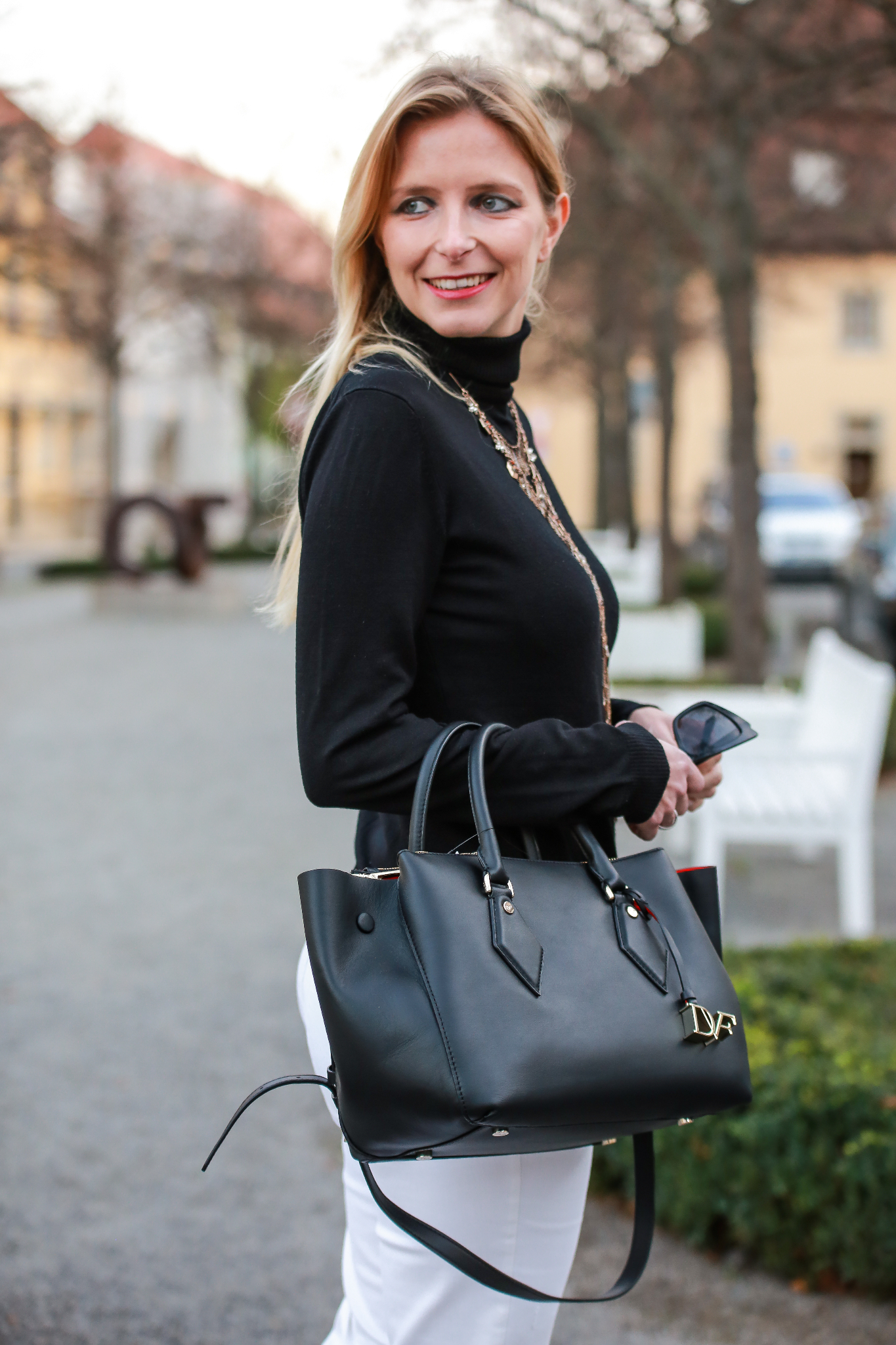Fashion_Outfit_70`_x_DvF-61