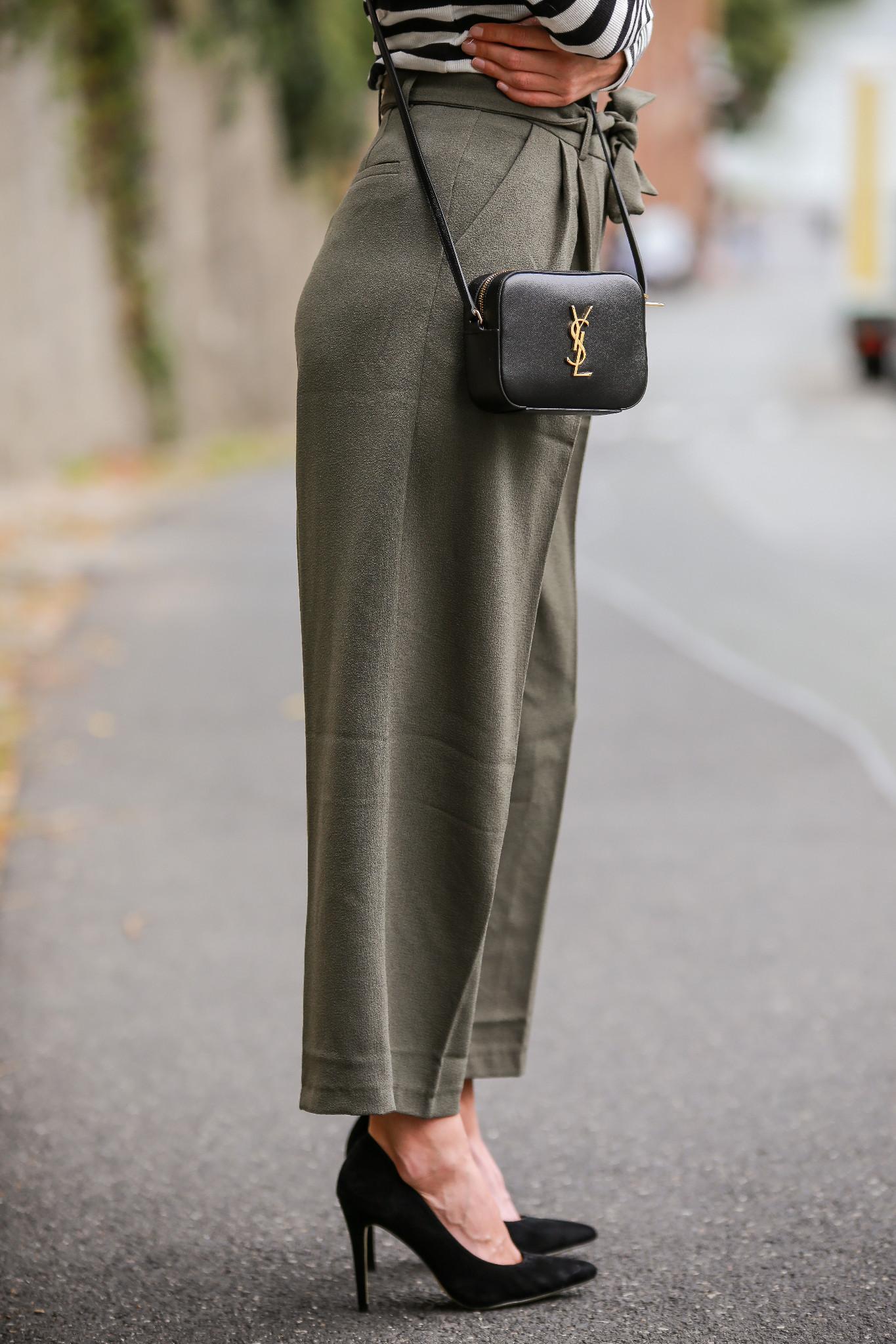 Fashion_Outfit_Très_parisienne-11