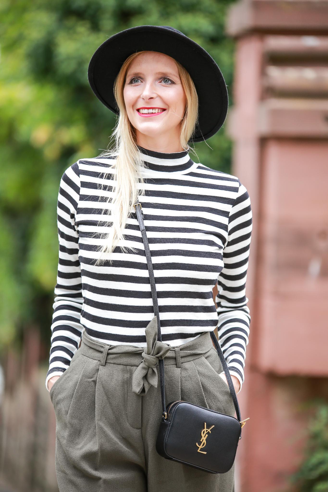 Fashion_Outfit_Très_parisienne-17