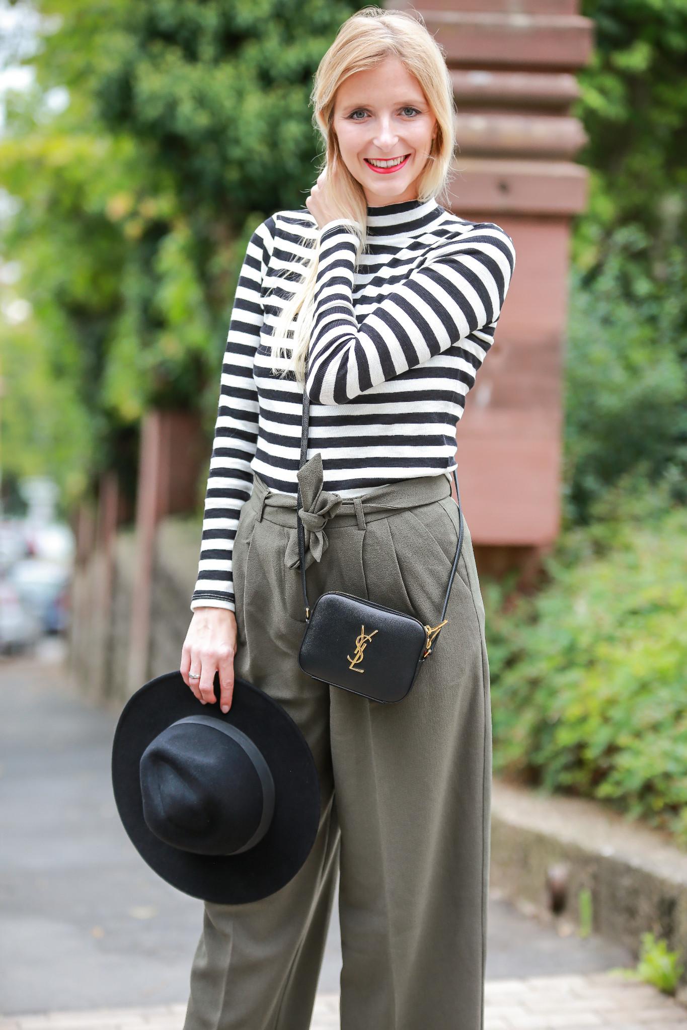 Fashion_Outfit_Très_parisienne-19