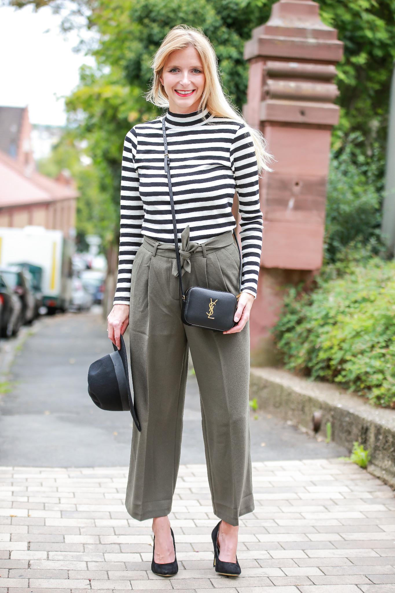 Fashion_Outfit_Très_parisienne-21