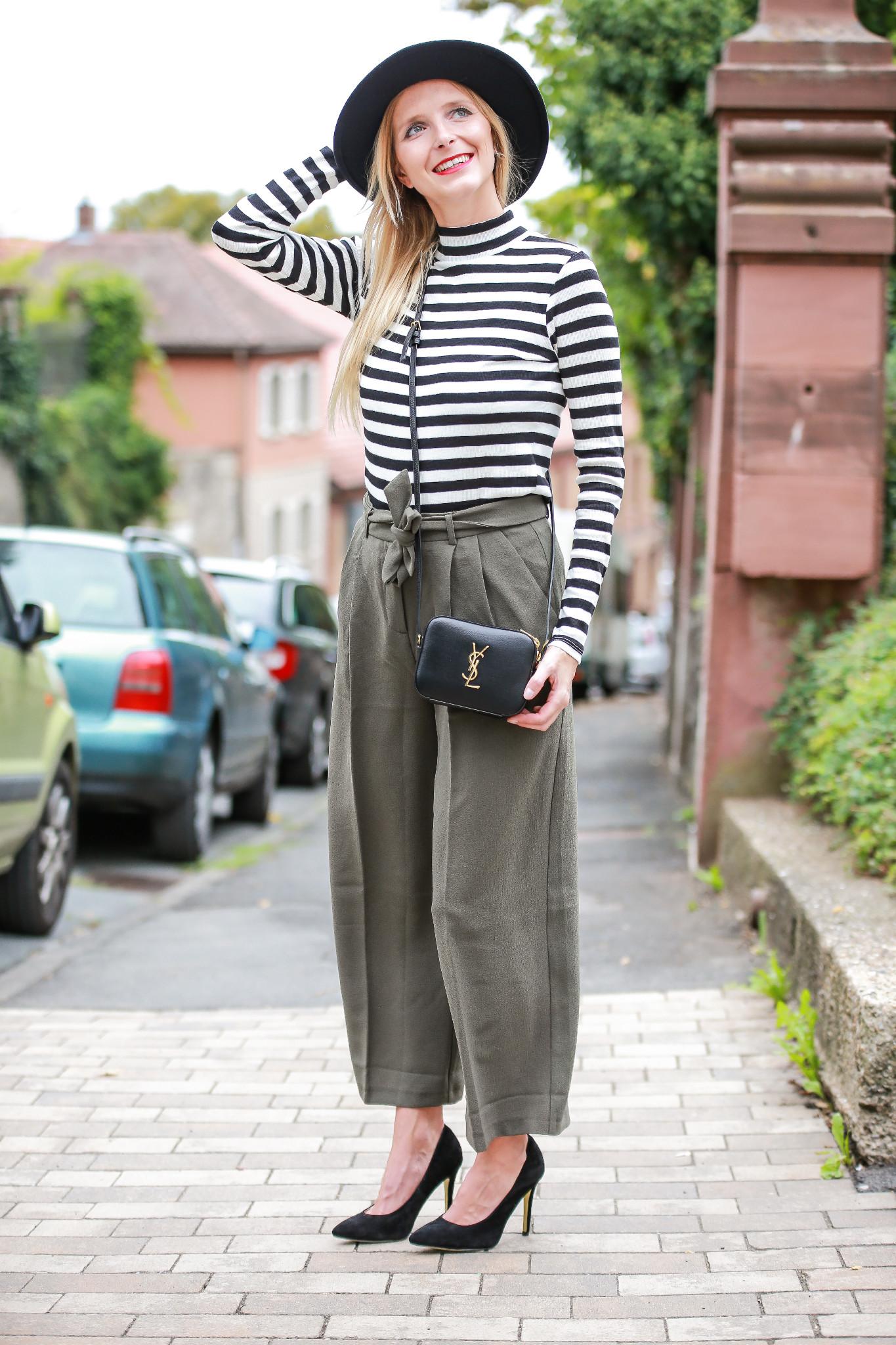 Fashion_Outfit_Très_parisienne-22