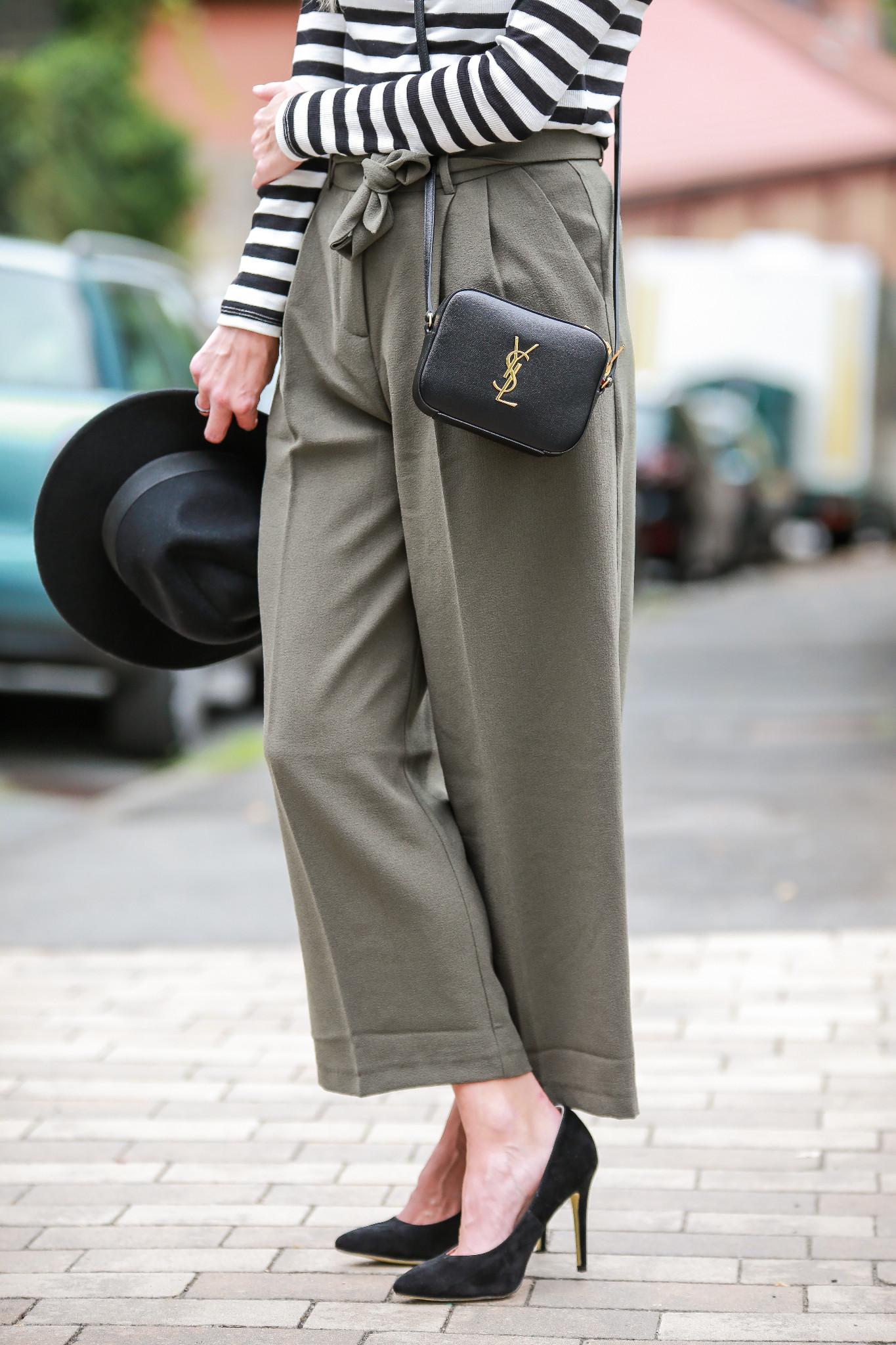 Fashion_Outfit_Très_parisienne-28