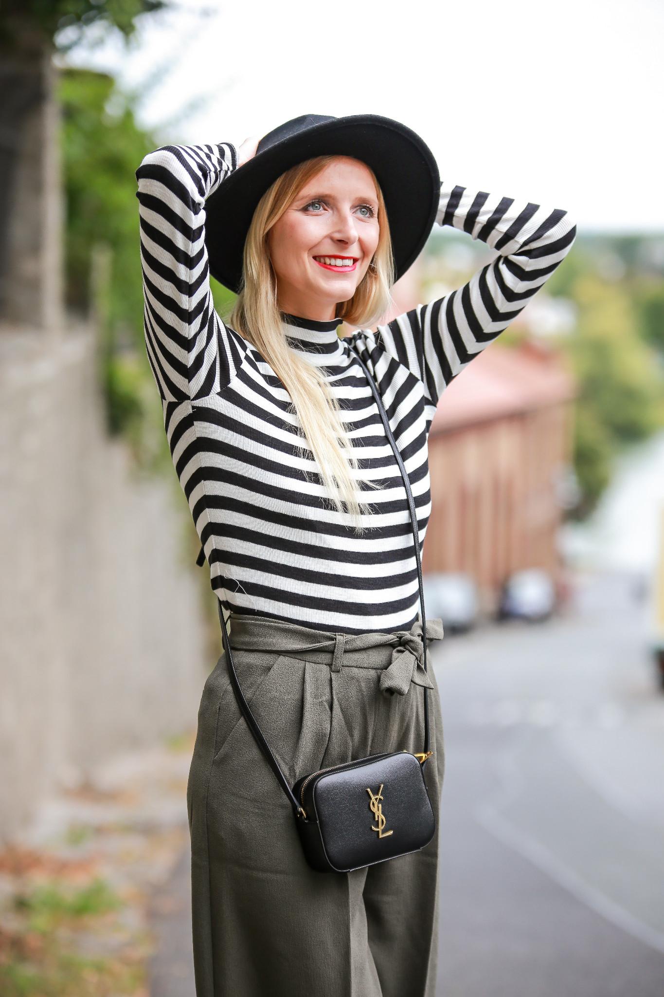 Fashion_Outfit_Très_parisienne-6