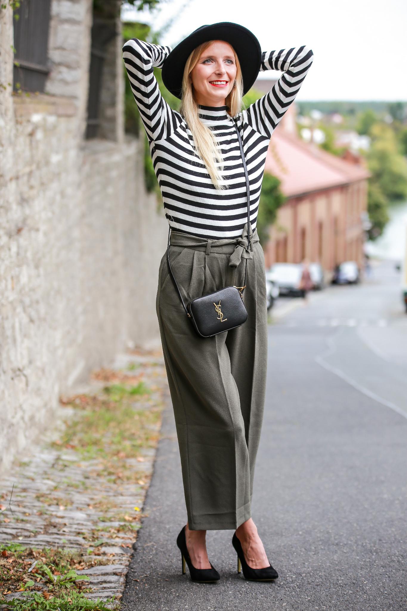 Fashion_Outfit_Très_parisienne-8