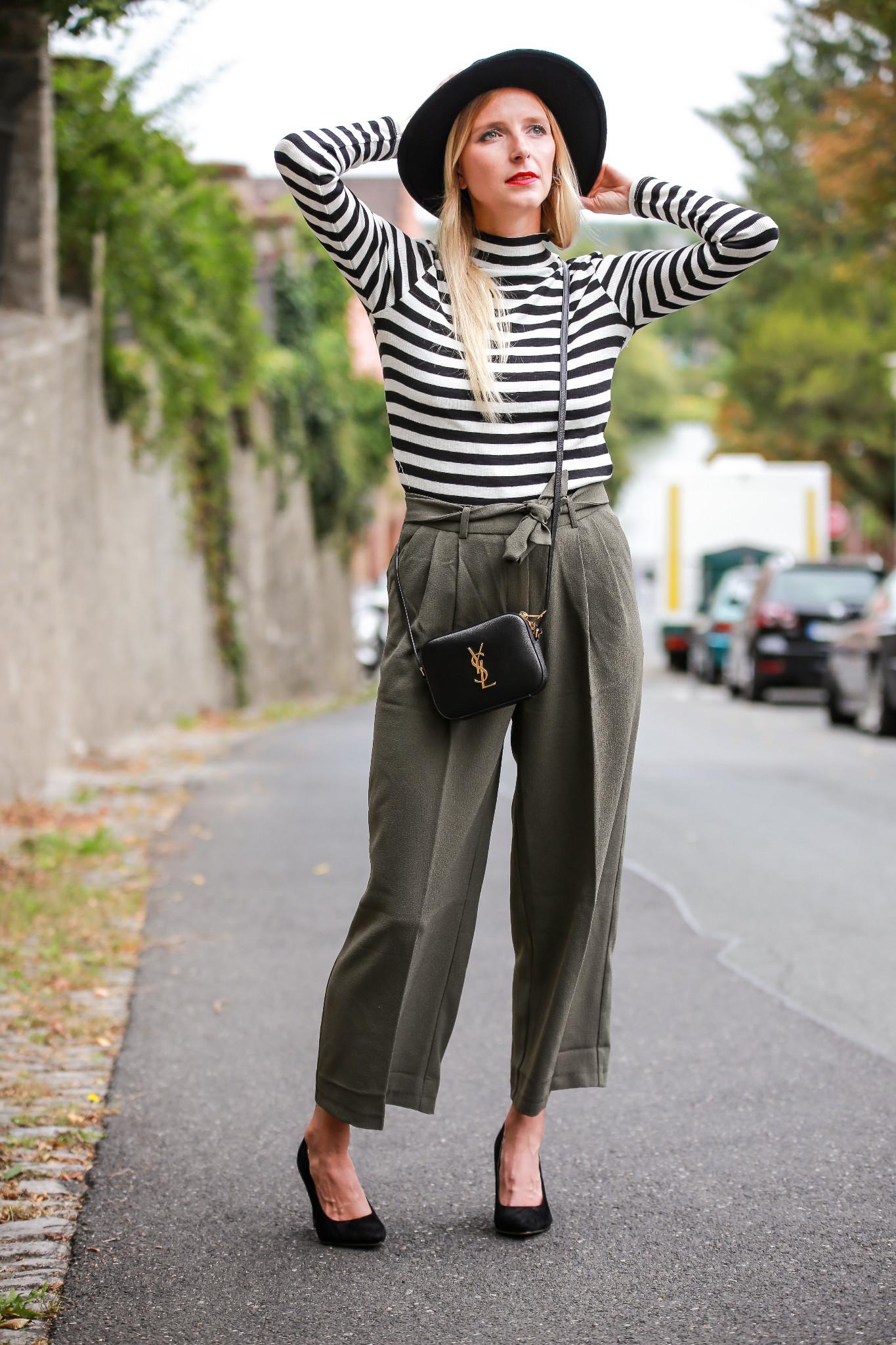 Fashion_Outfit_Très_parisienne-9