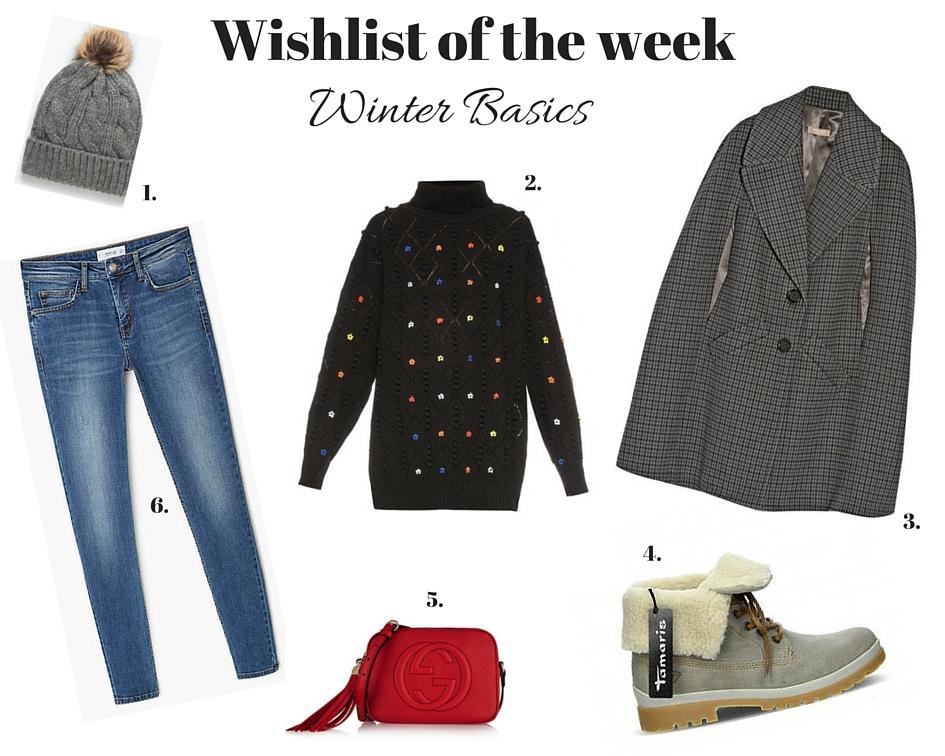 Fashion_Shopping_Winter_Basiscs_Produkte
