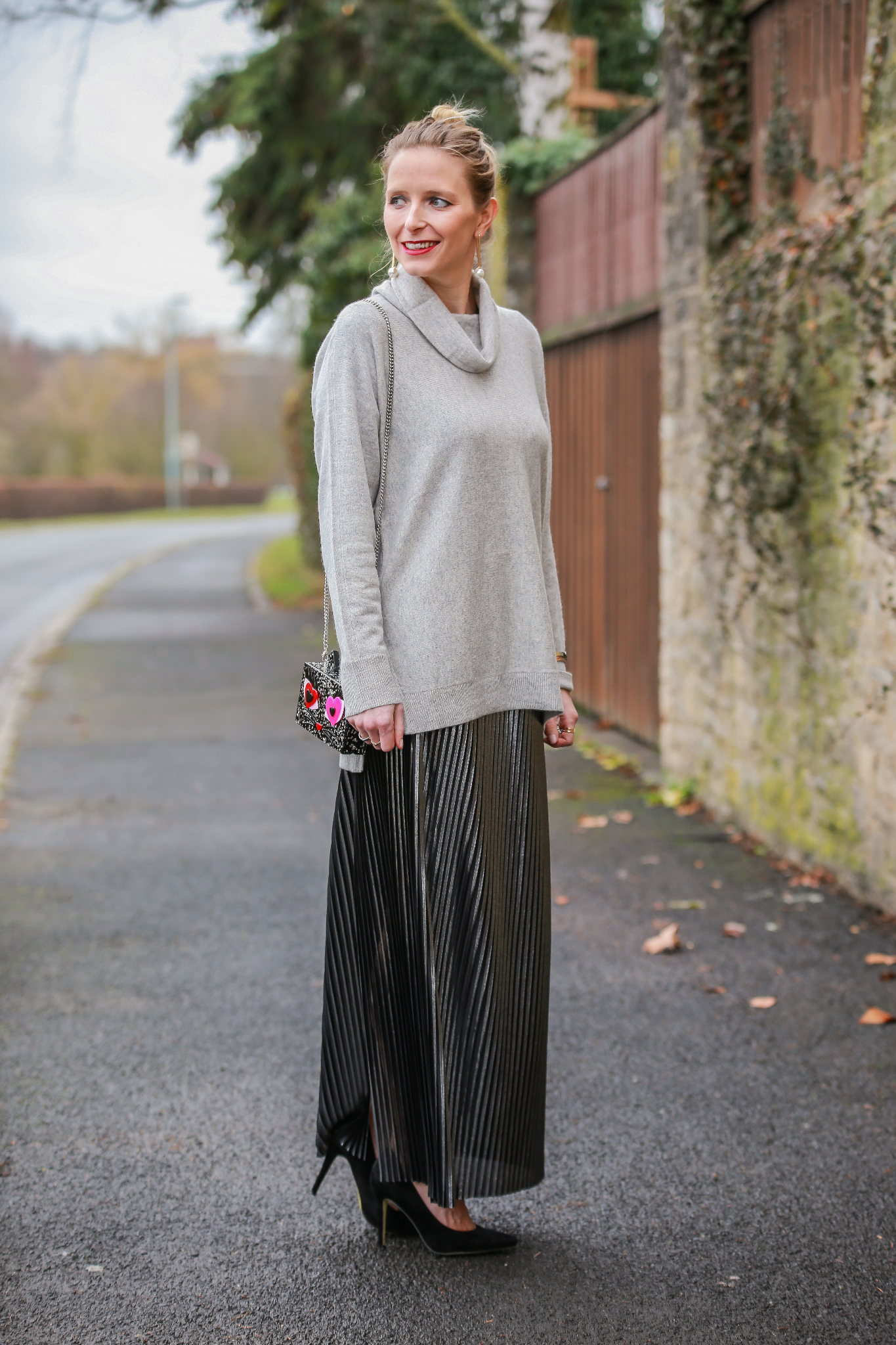 Fashion_Outfit_All_that_glitter-2