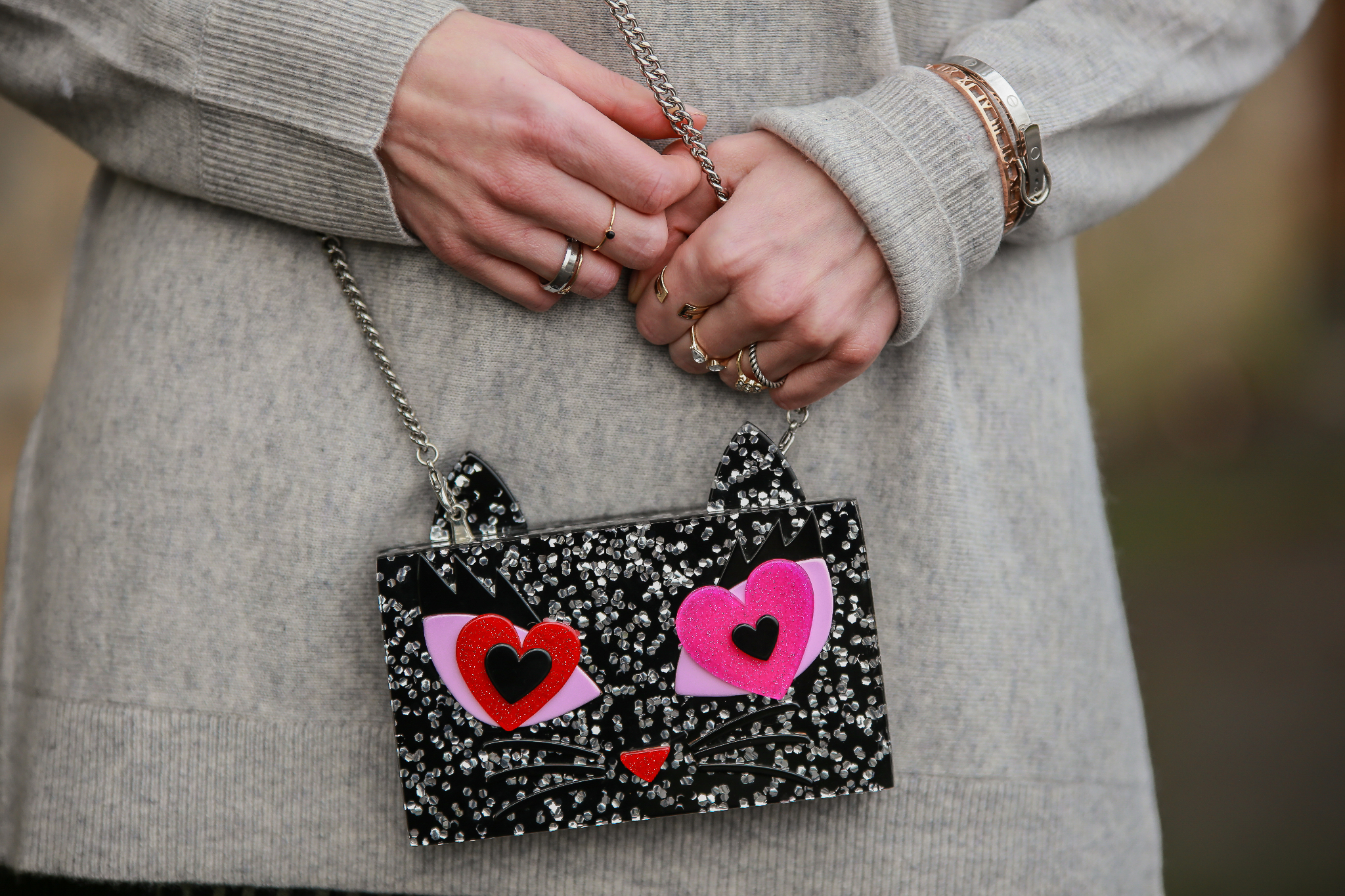 Fashion_Outfit_All_that_glitter-5