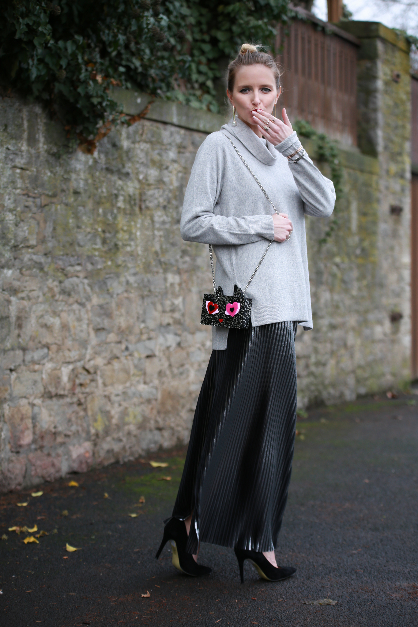 Fashion_Outfit_All_that_glitter-6