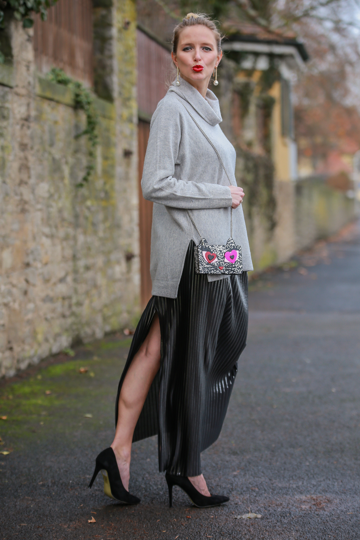 Fashion_Outfit_All_that_glitter-7
