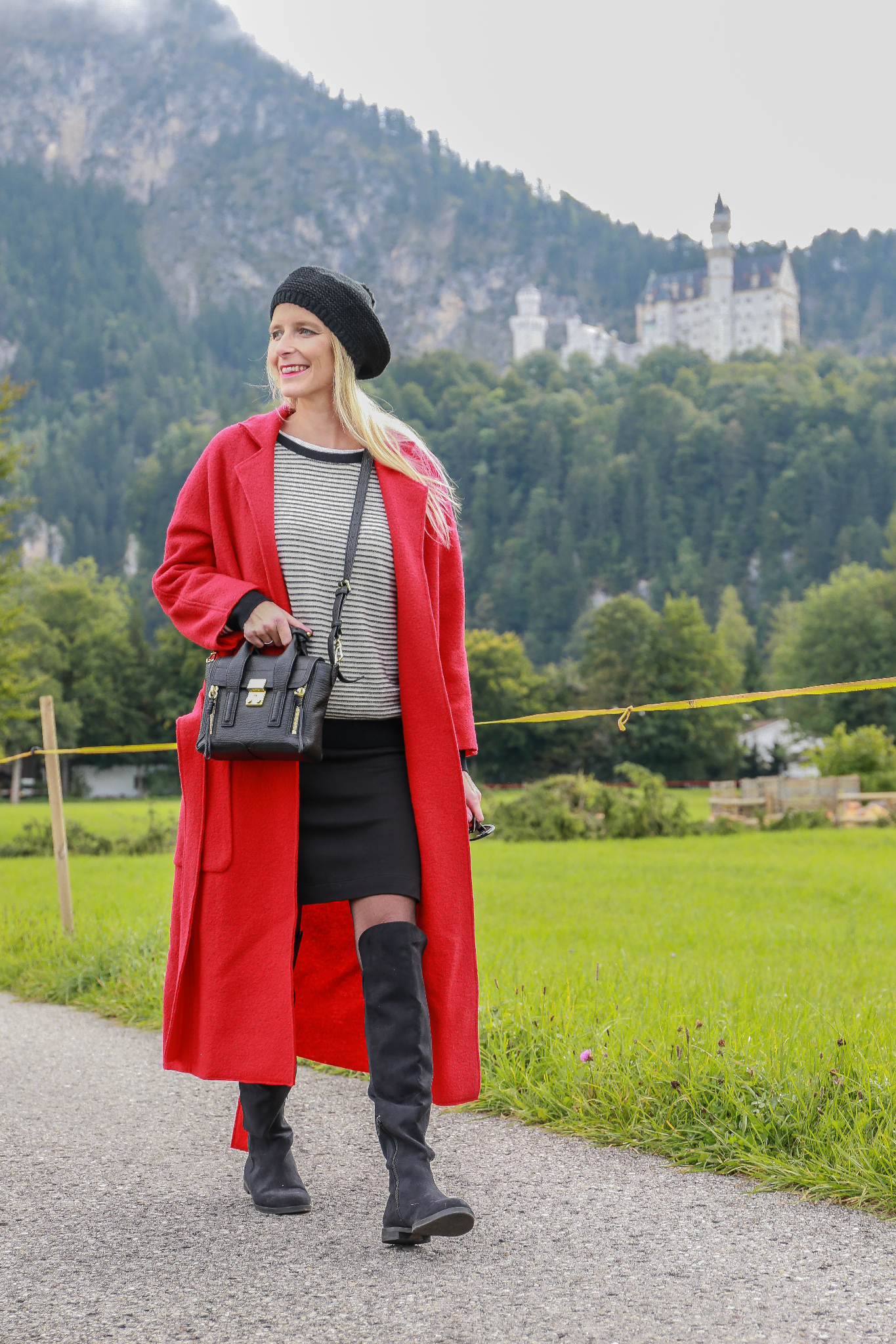 Fashion_Outfit_Red_Riding_Hood-26