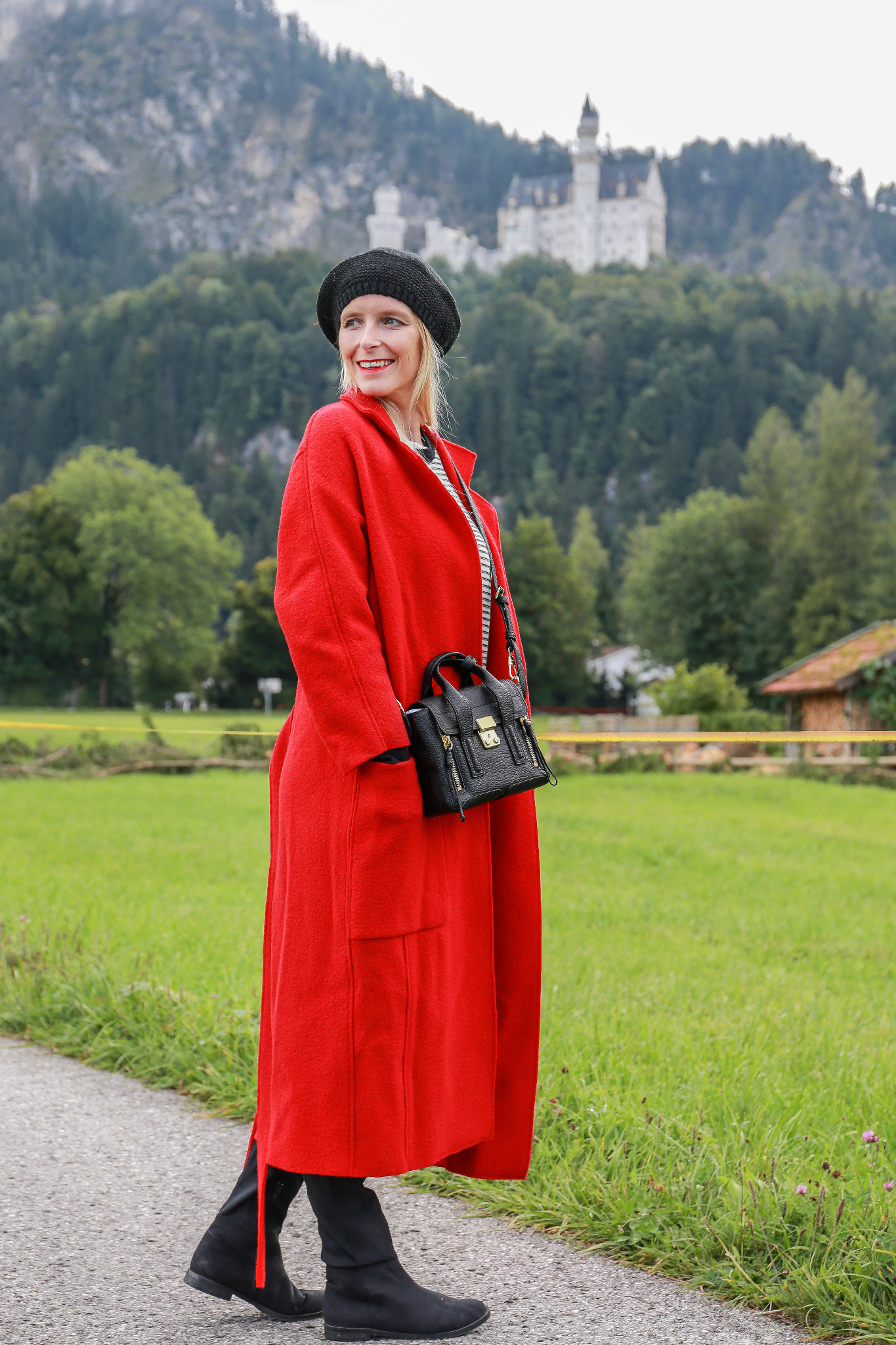 Fashion_Outfit_Red_Riding_Hood-6