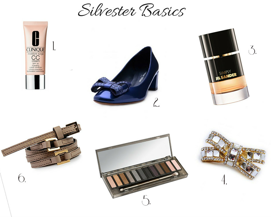 Fashion_Shopping_Outfit_Inspiration_Silvester_Basics_Collage