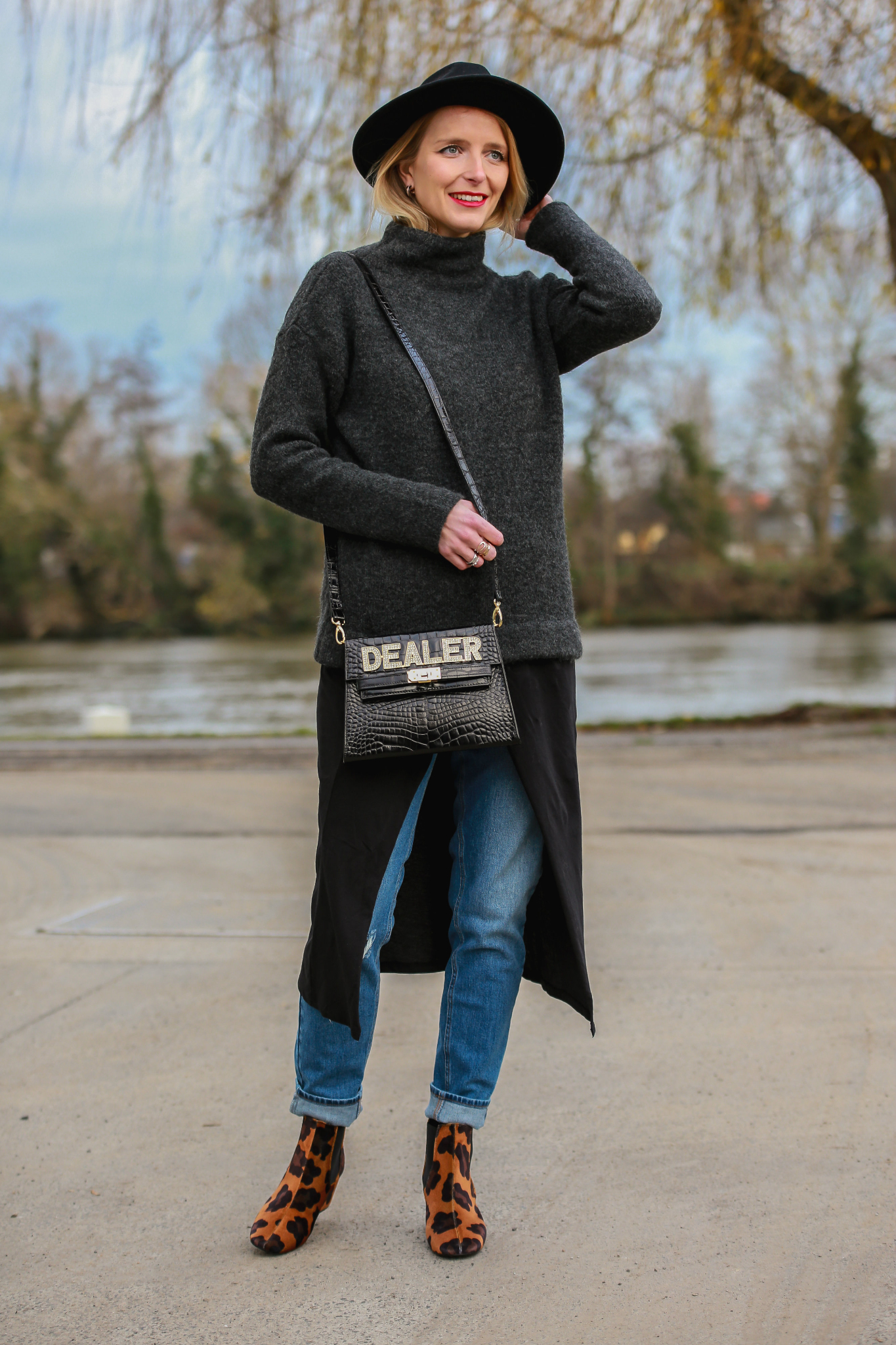 Fashion_Outfit_Mawi_Leo_Layering