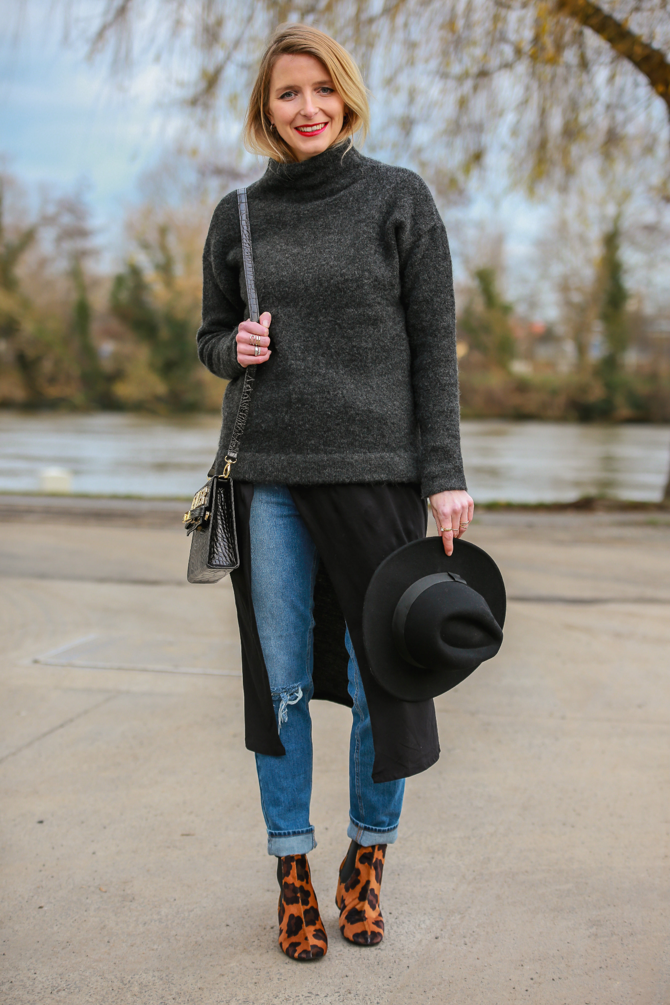 Fashion_Outfit_Mawi_Leo_Layering_1