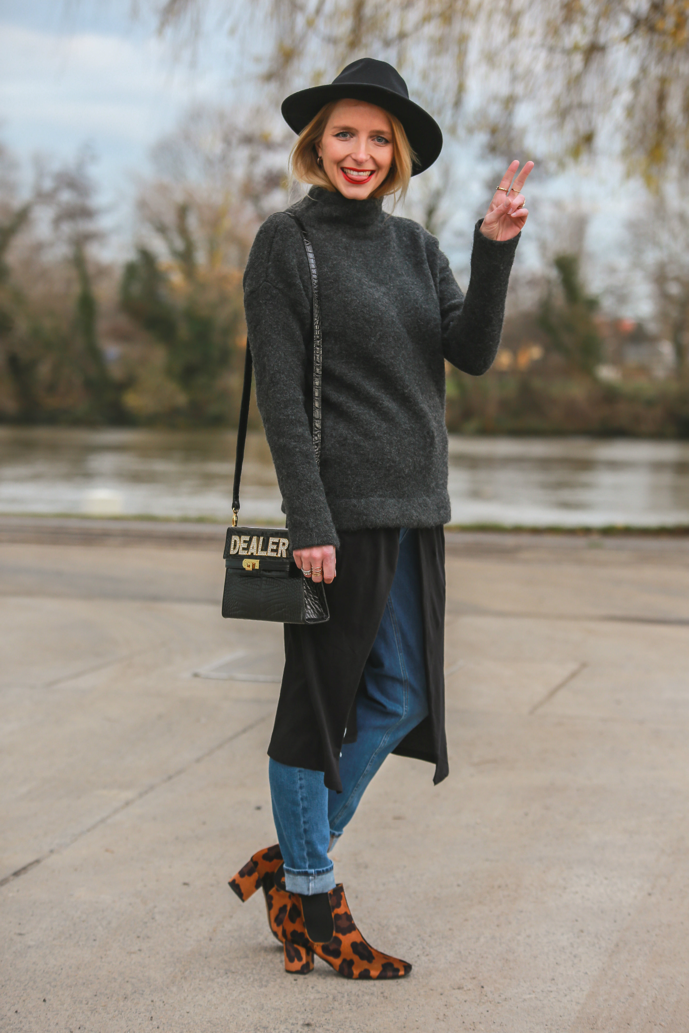 Fashion_Outfit_Mawi_Leo_Layering_11