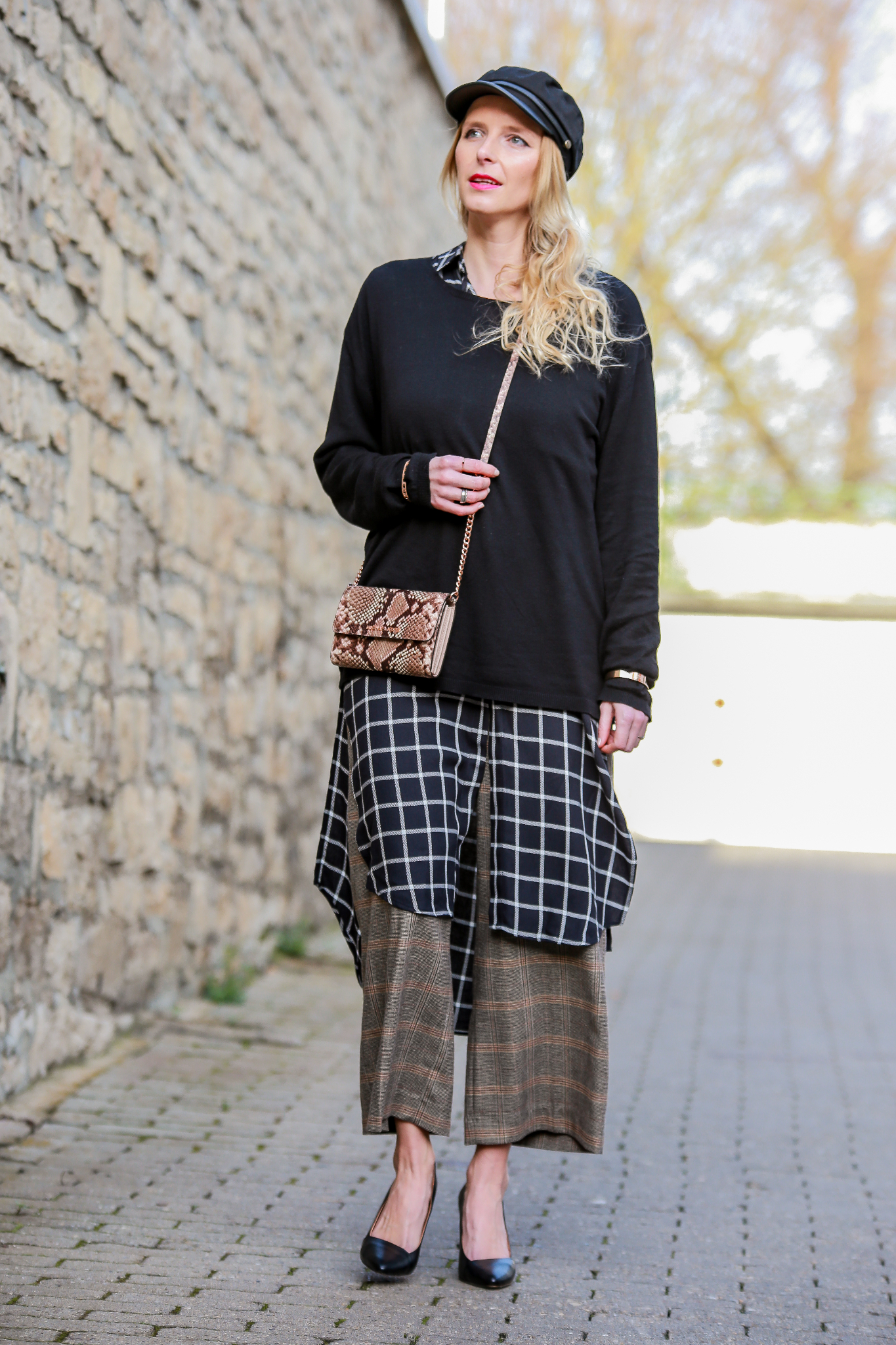 Fashion_Outfit_Michael_Kors_Layering-12