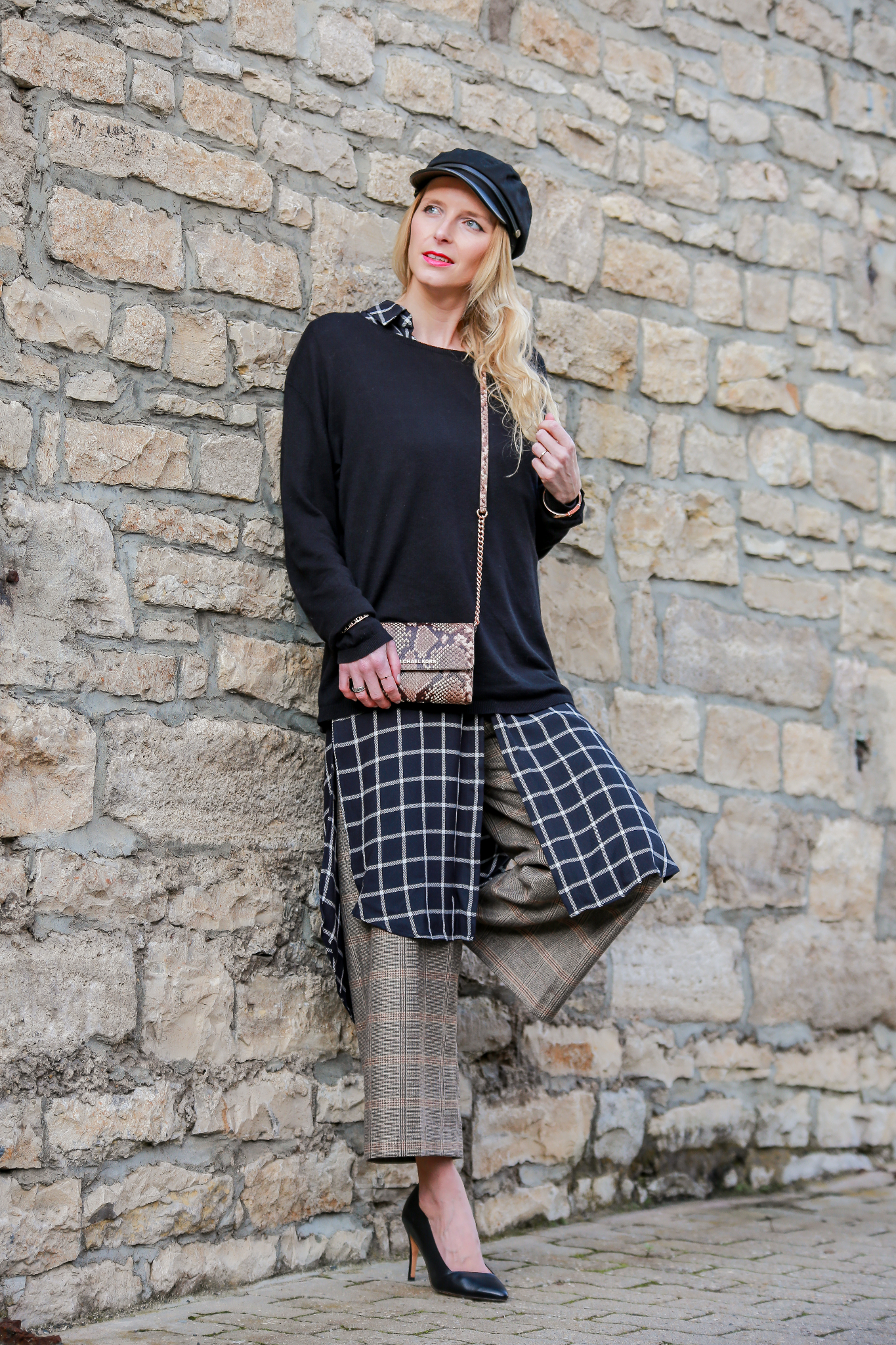 Fashion_Outfit_Michael_Kors_Layering-13