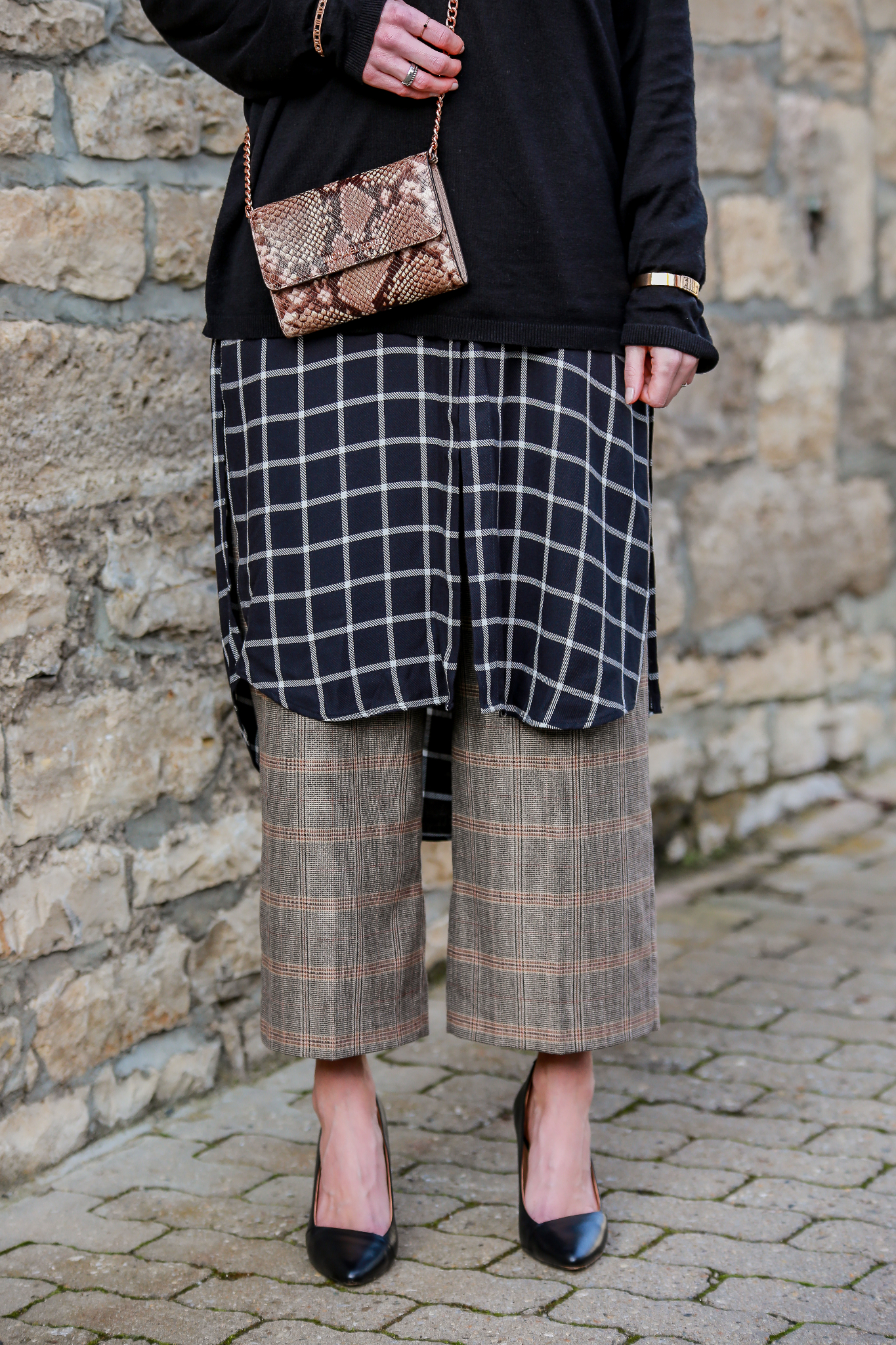 Fashion_Outfit_Michael_Kors_Layering-14