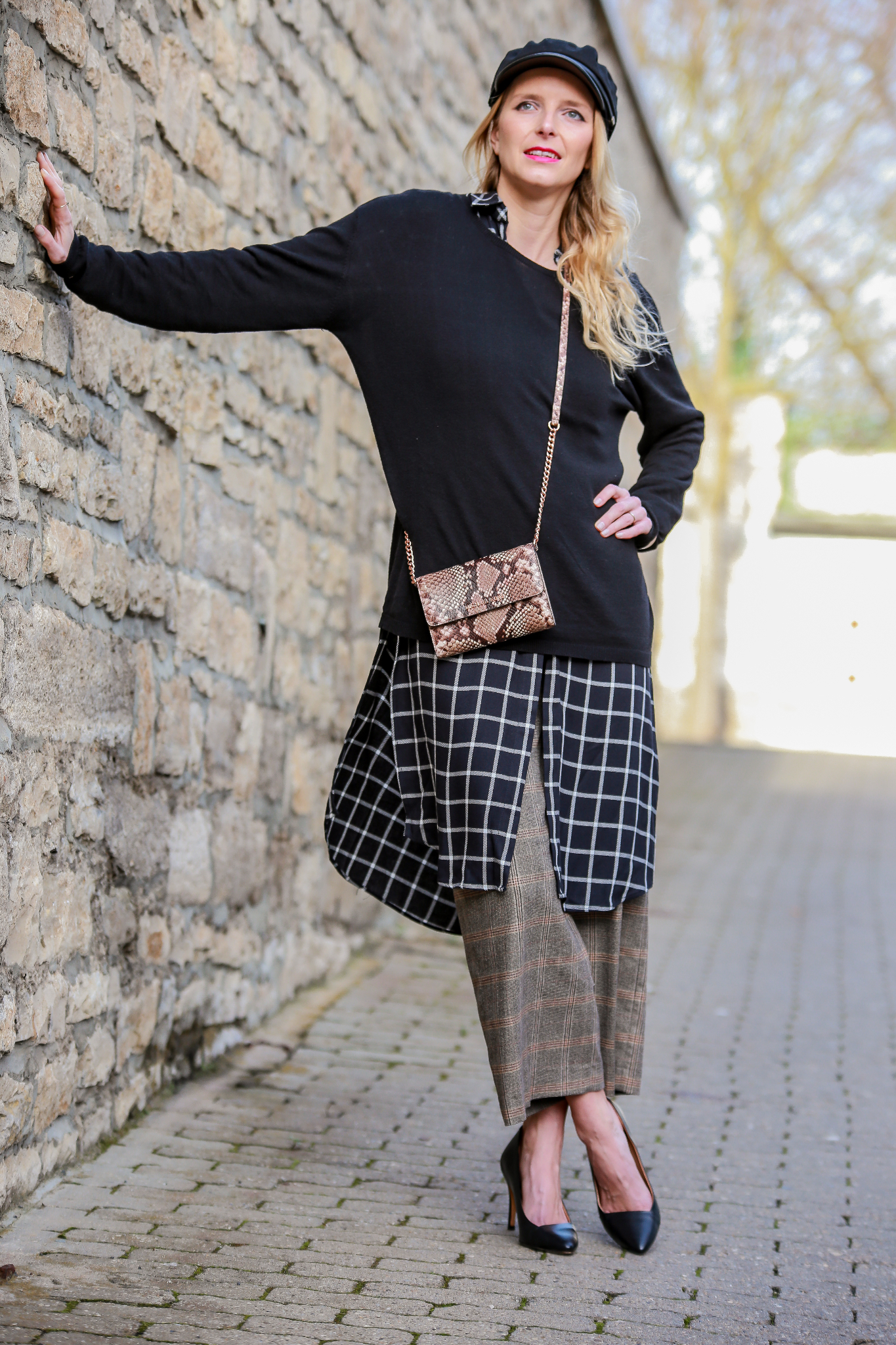 Fashion_Outfit_Michael_Kors_Layering-2