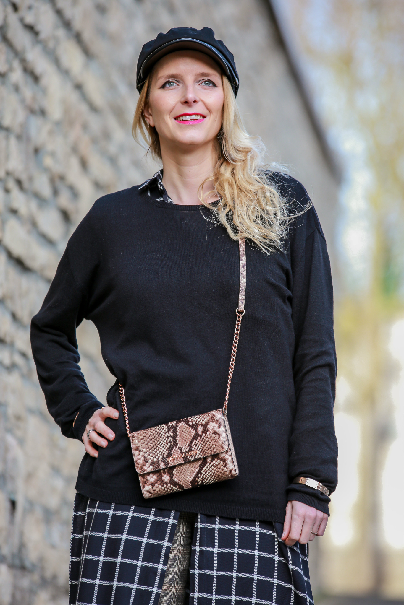 Fashion_Outfit_Michael_Kors_Layering-4