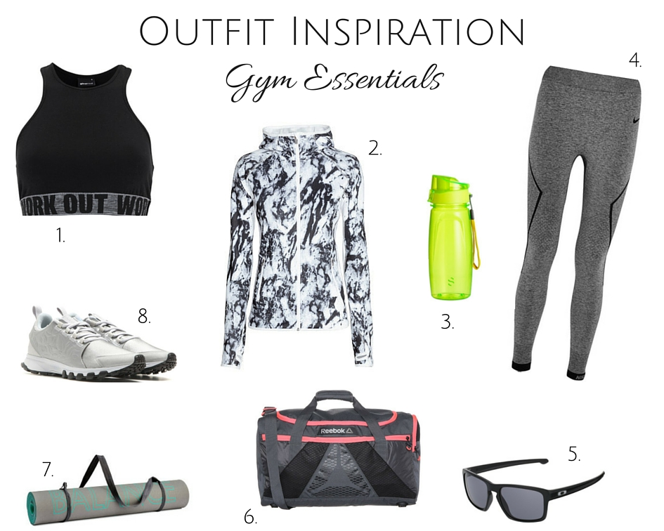 Fitness_Shopping_Gym_Essentials_Shop_my_Essentials