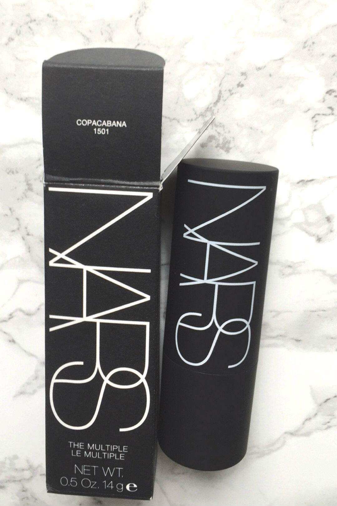 Beauty_NARS_Cosmetics_Highlighter_Pen_Copacabana