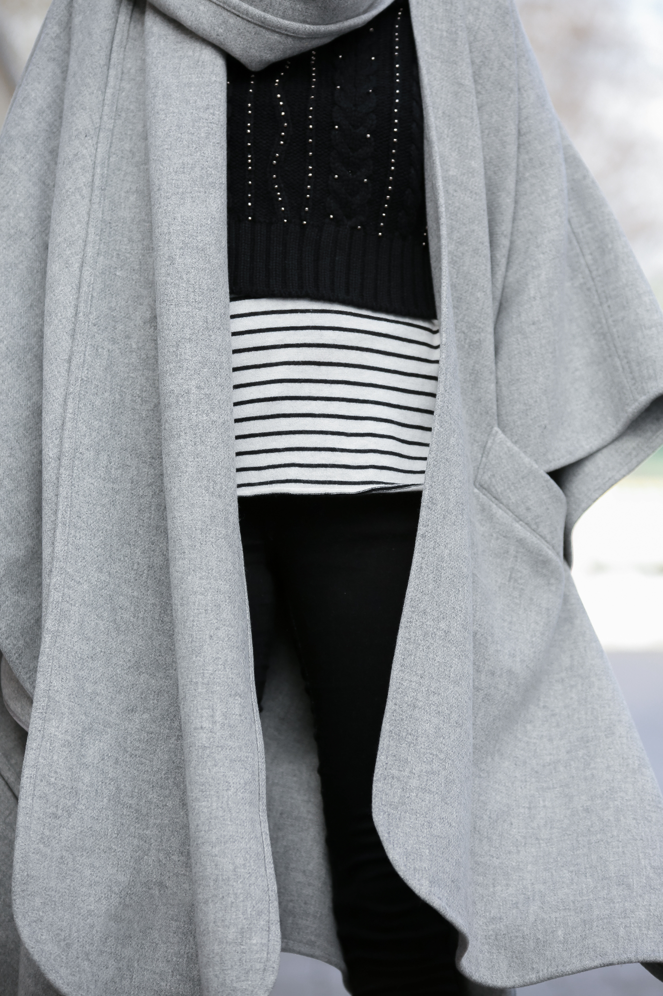 Fashion_Outfit_Cape_Town_Black_Skinny-54