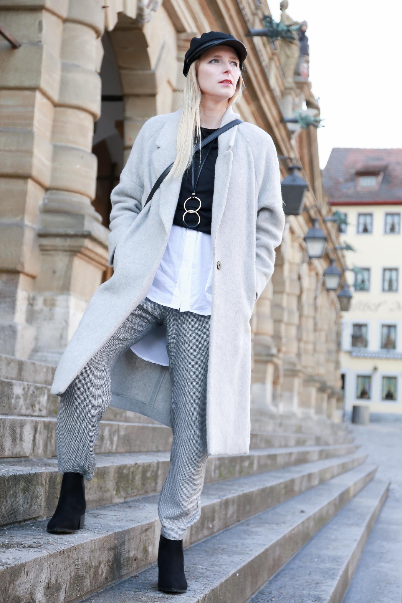 Fashion_Outfit_Michael_Kors_Bucket_Bag-2