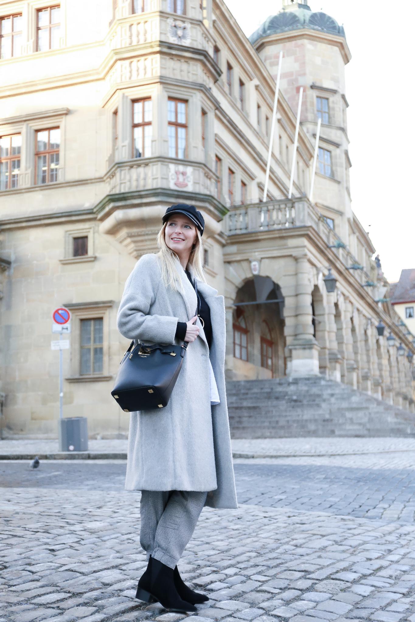 Fashion_Outfit_Michael_Kors_Bucket_Bag-22