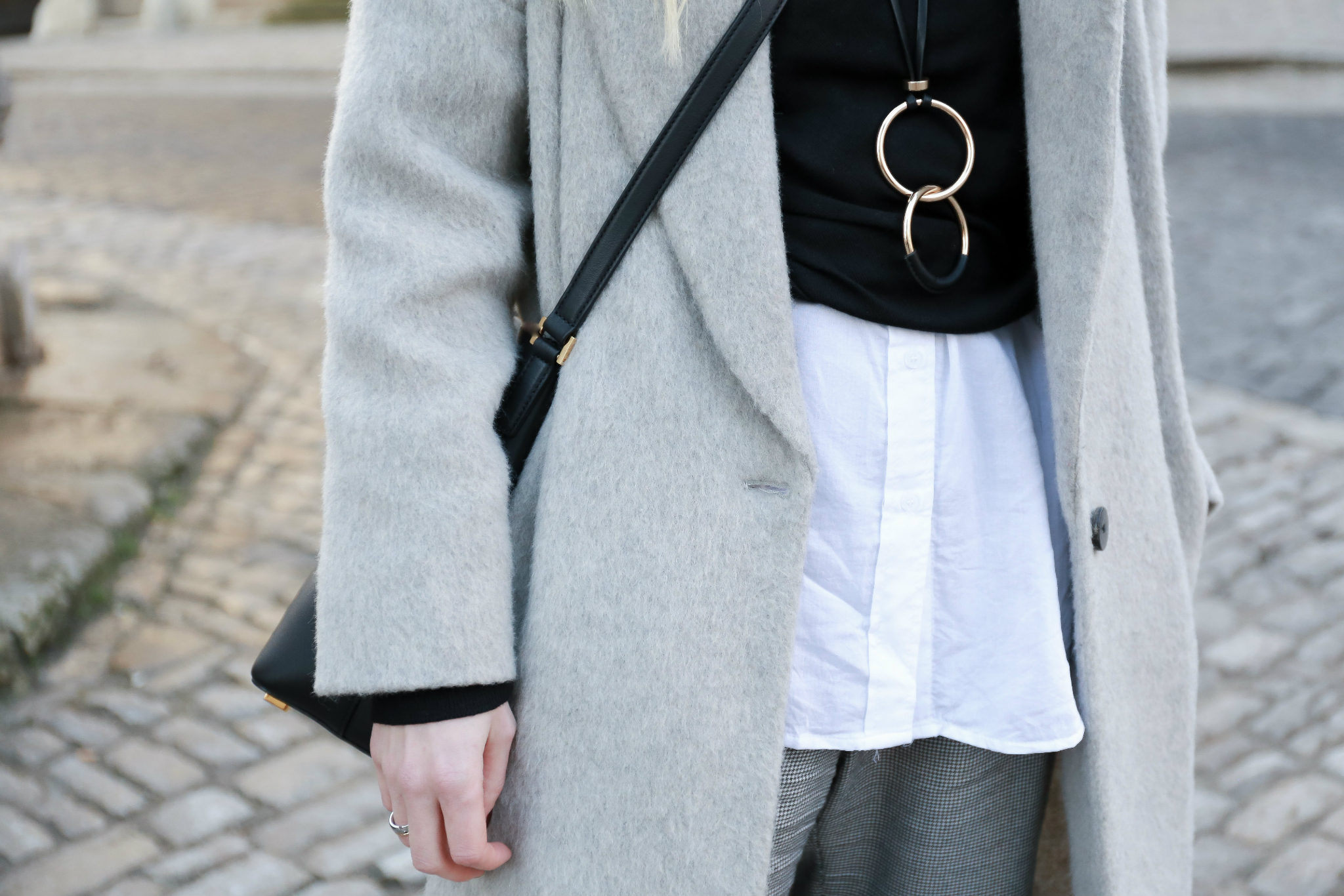 Fashion_Outfit_Michael_Kors_Bucket_Bag-23