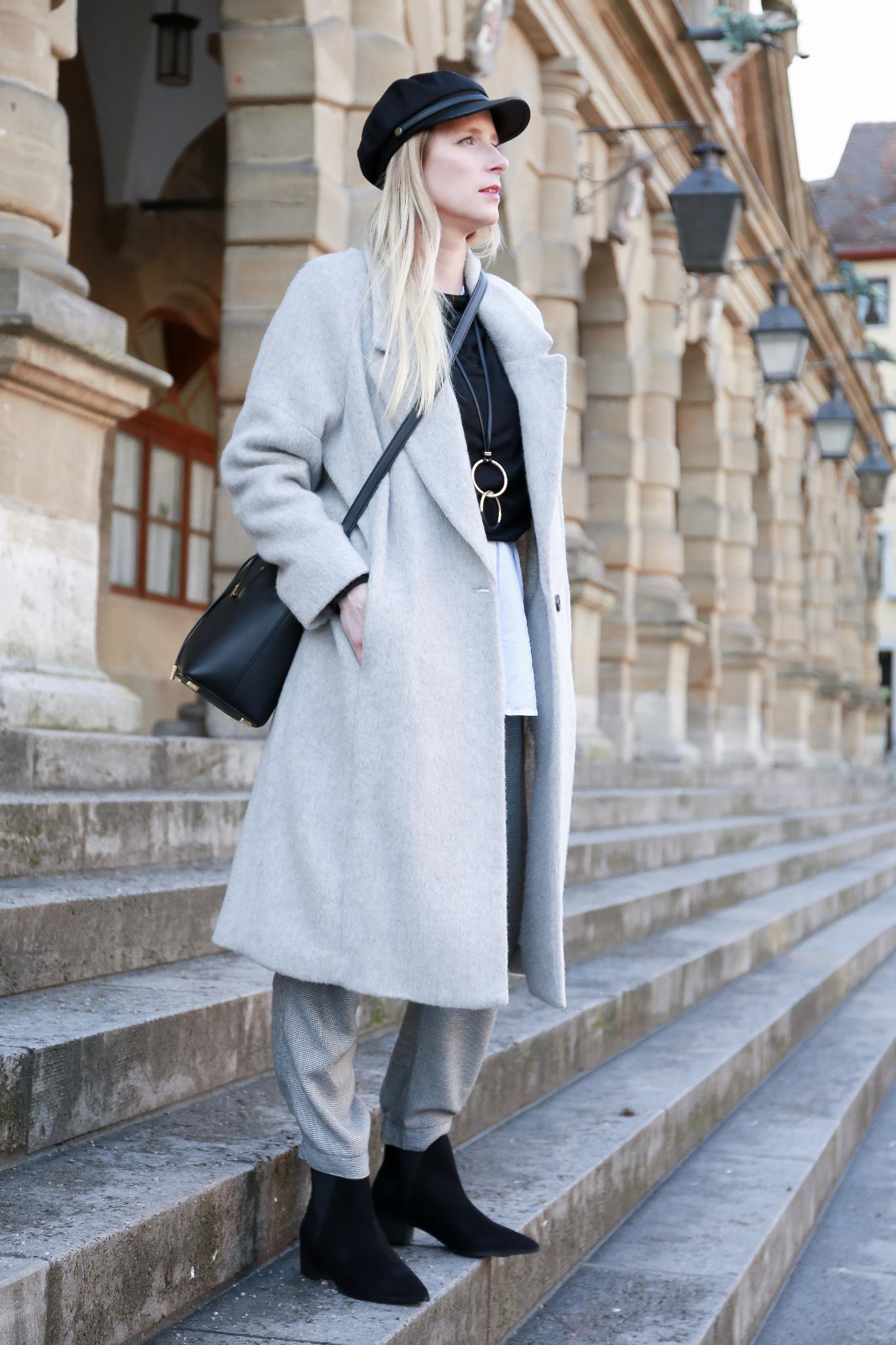 Fashion_Outfit_Michael_Kors_Bucket_Bag-4