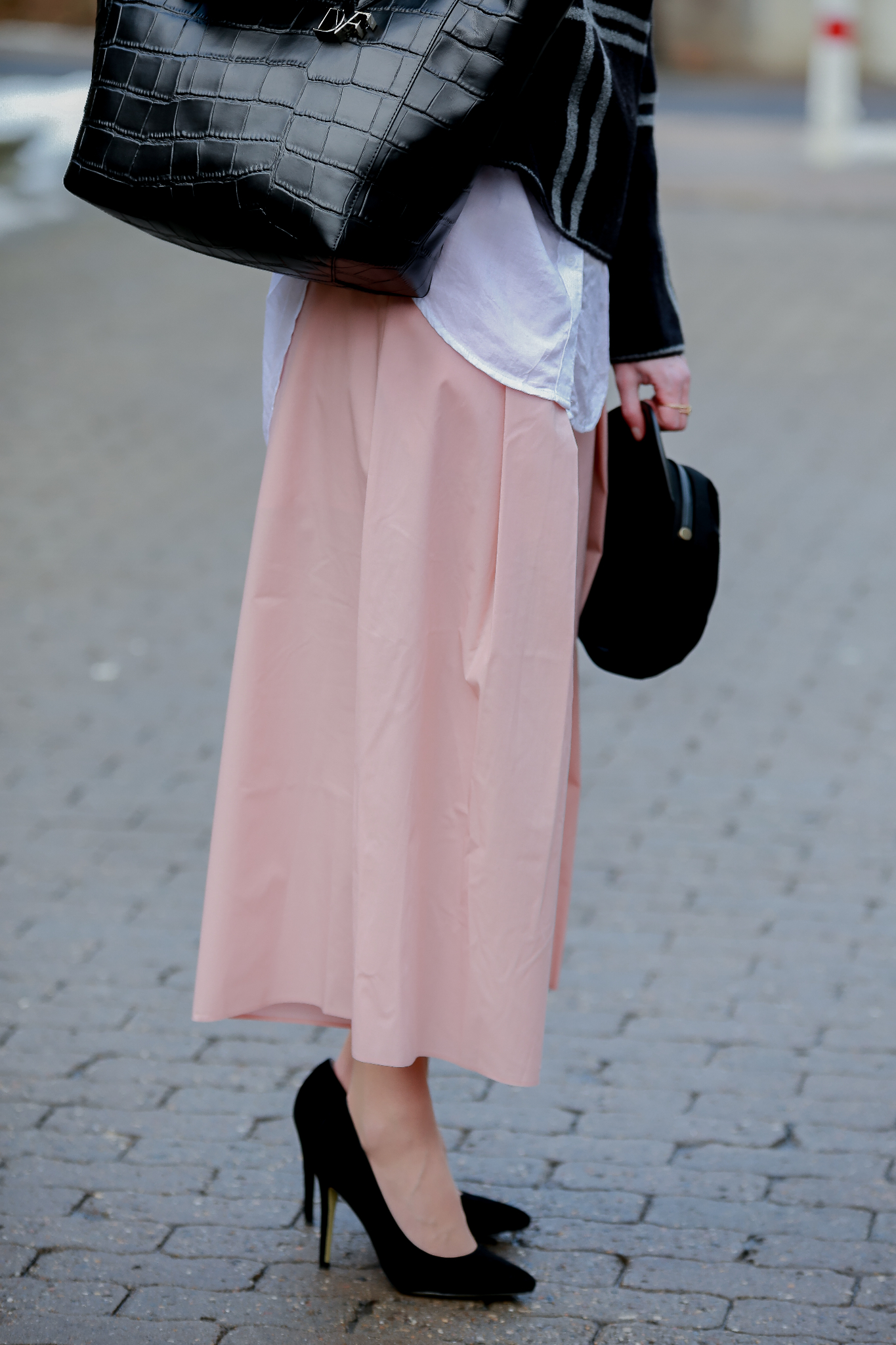 Fashion_Outfit_Pastel_Culotte_Jimmy_Choo-13