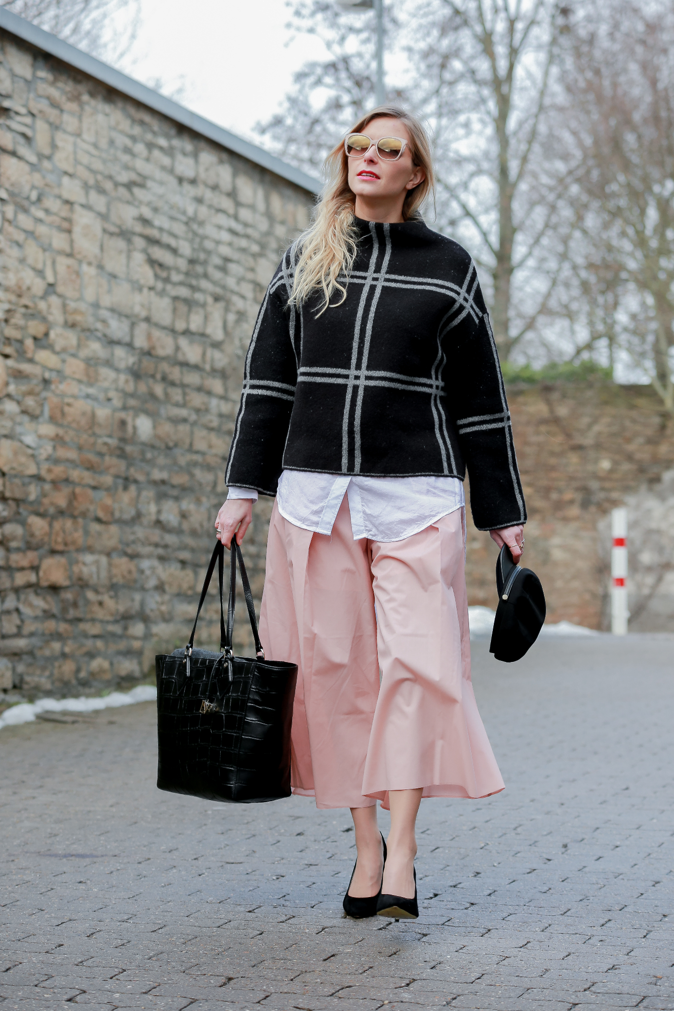 Fashion_Outfit_Pastel_Culotte_Jimmy_Choo-16