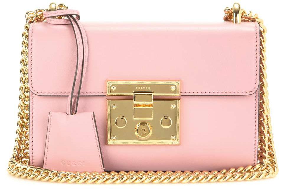 Fashion_Shopping_Gucci_Bag