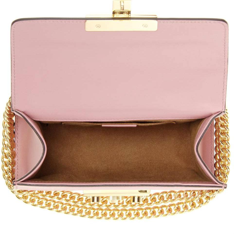 Fashion_Shopping_Gucci_Bag_1