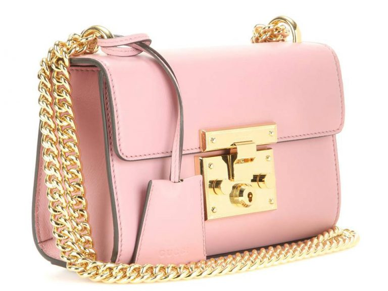 Dreampiece of the week: Pastel Bag