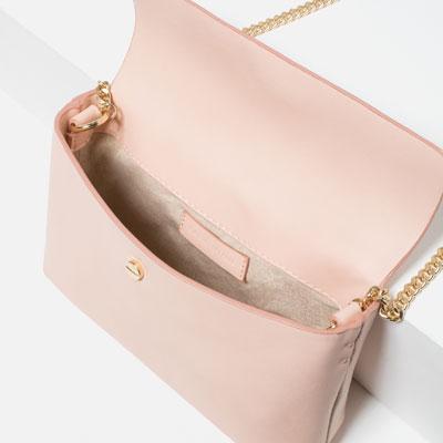 Fashion_Shopping_Pastel_Bag_Zara
