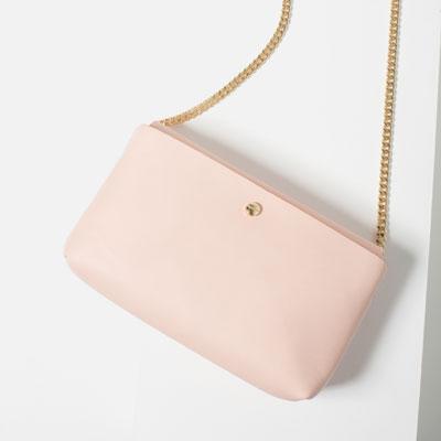 Fashion_Shopping_Pastel_Bag_Zara_1